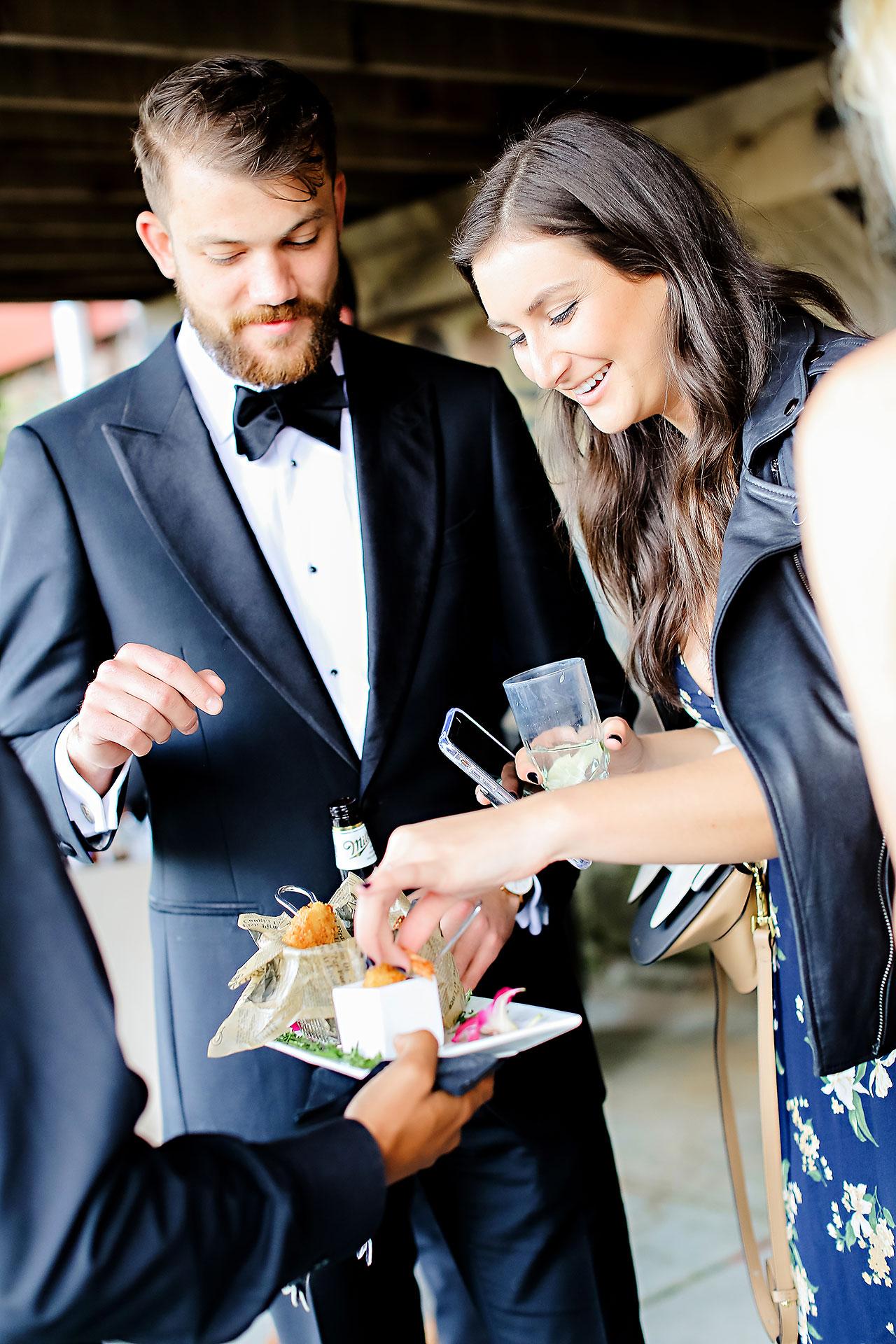 Samantha Grant Lindley Farmstead at Chatham Hills Wedding 250