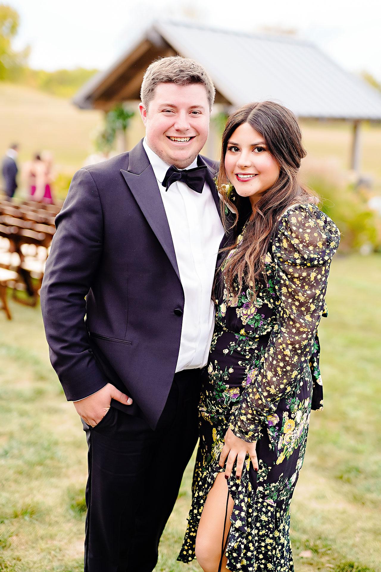 Samantha Grant Lindley Farmstead at Chatham Hills Wedding 251