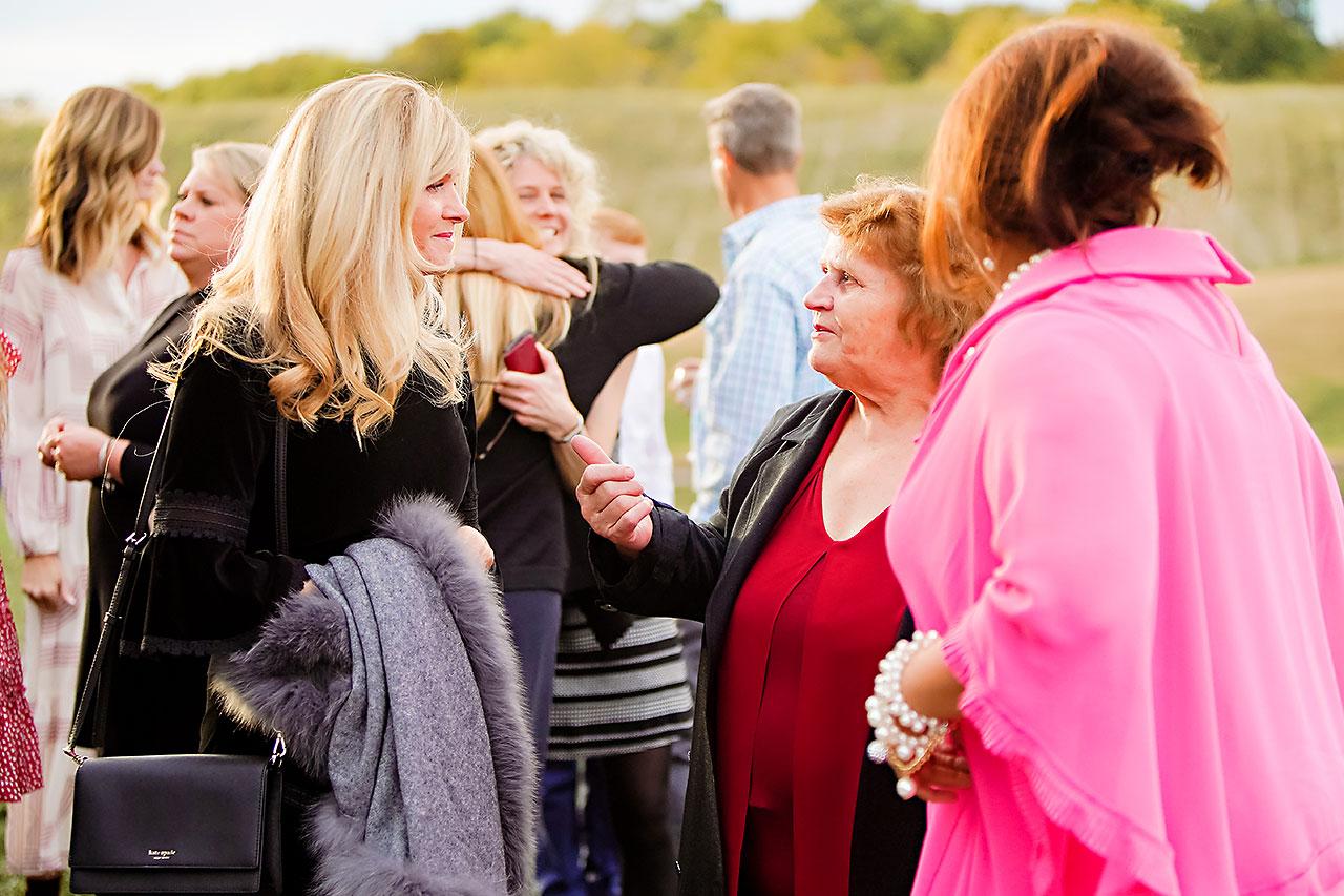 Samantha Grant Lindley Farmstead at Chatham Hills Wedding 246