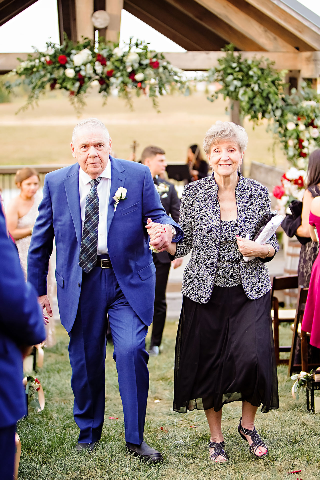 Samantha Grant Lindley Farmstead at Chatham Hills Wedding 244