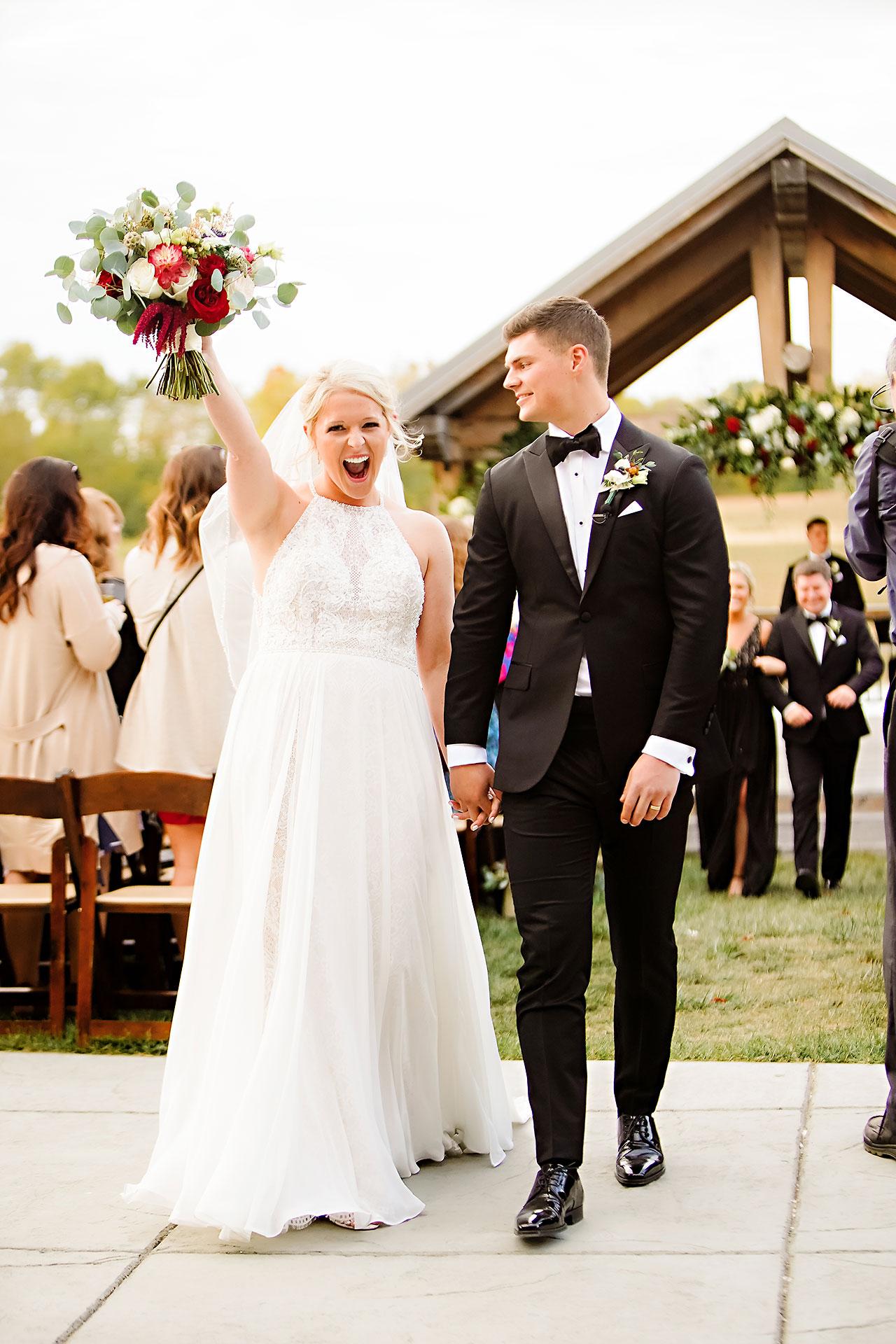 Samantha Grant Lindley Farmstead at Chatham Hills Wedding 242