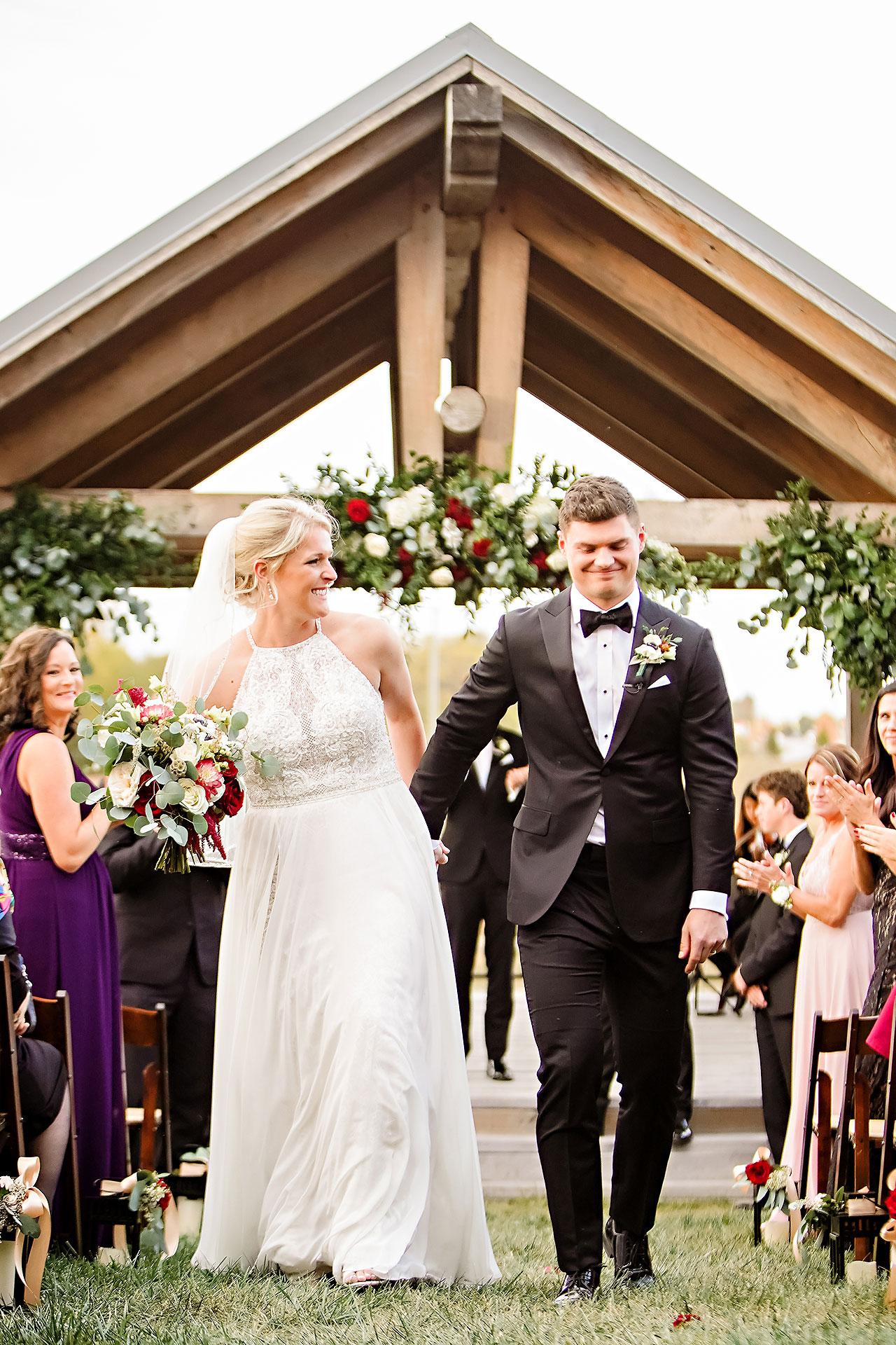 Samantha Grant Lindley Farmstead at Chatham Hills Wedding 240