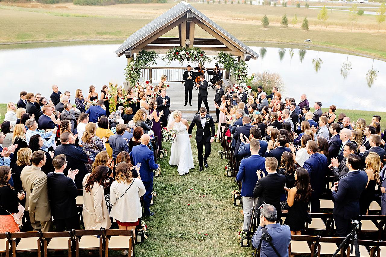 Samantha Grant Lindley Farmstead at Chatham Hills Wedding 238