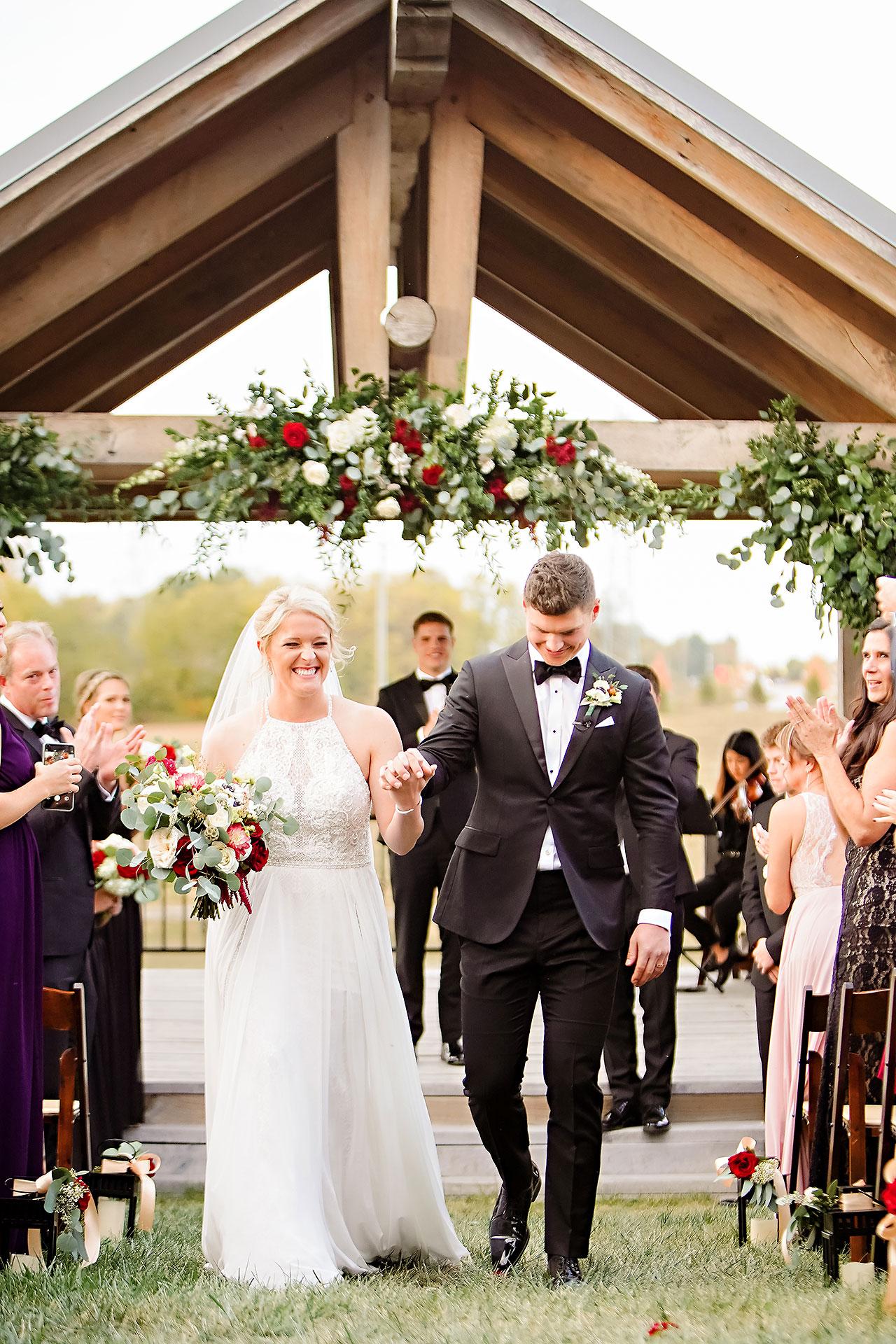Samantha Grant Lindley Farmstead at Chatham Hills Wedding 239