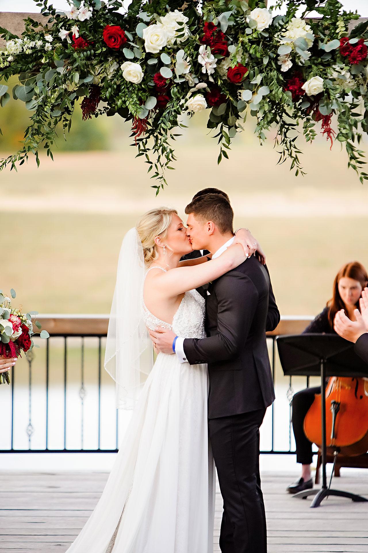 Samantha Grant Lindley Farmstead at Chatham Hills Wedding 235