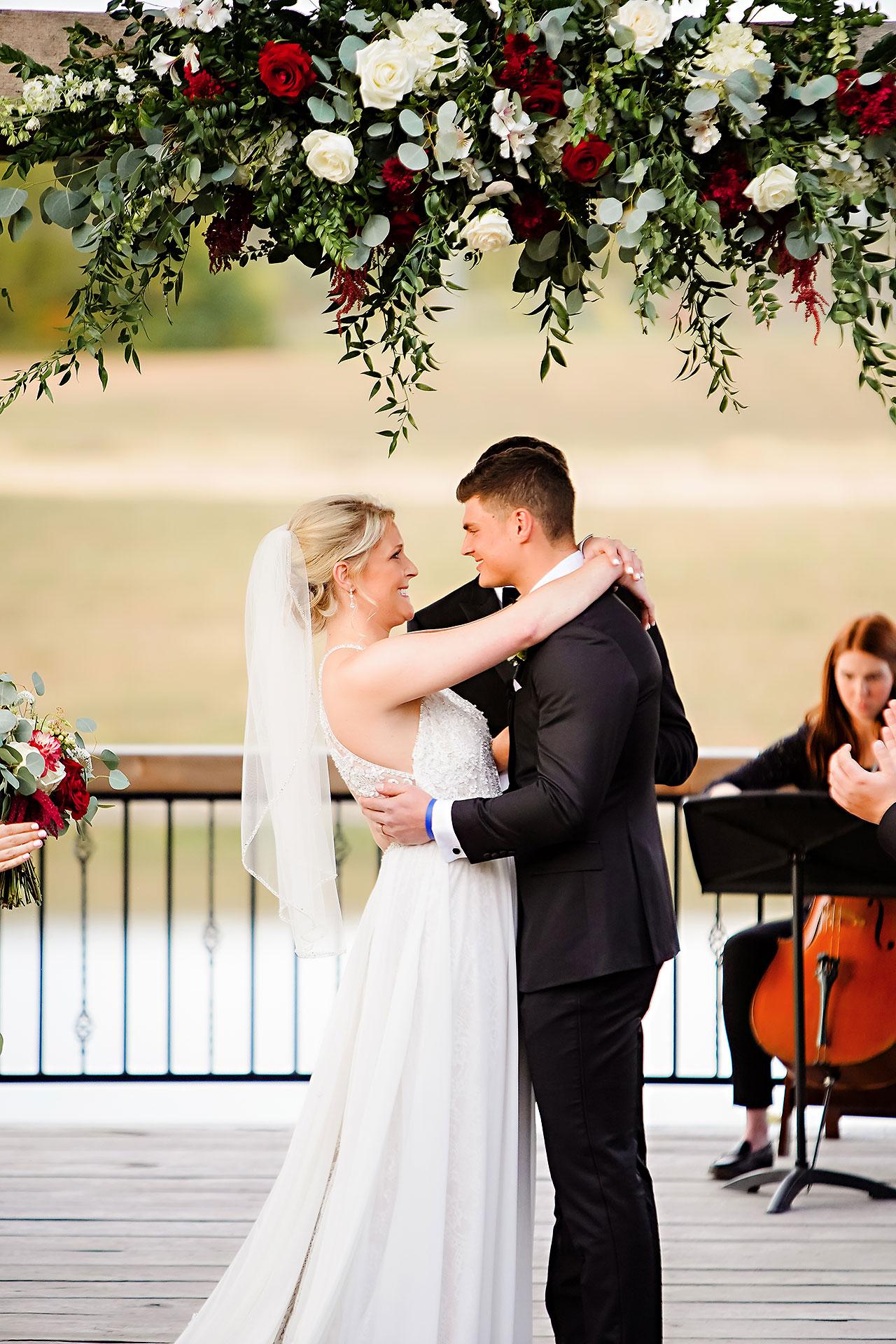 Samantha Grant Lindley Farmstead at Chatham Hills Wedding 236