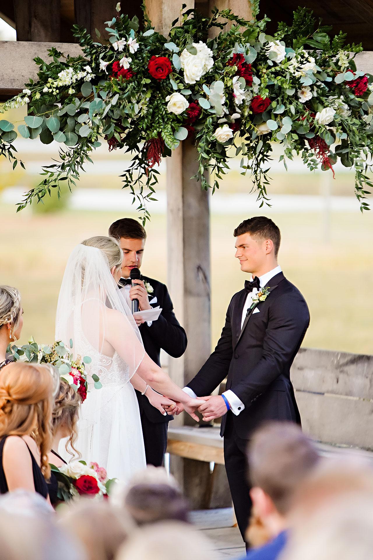 Samantha Grant Lindley Farmstead at Chatham Hills Wedding 233