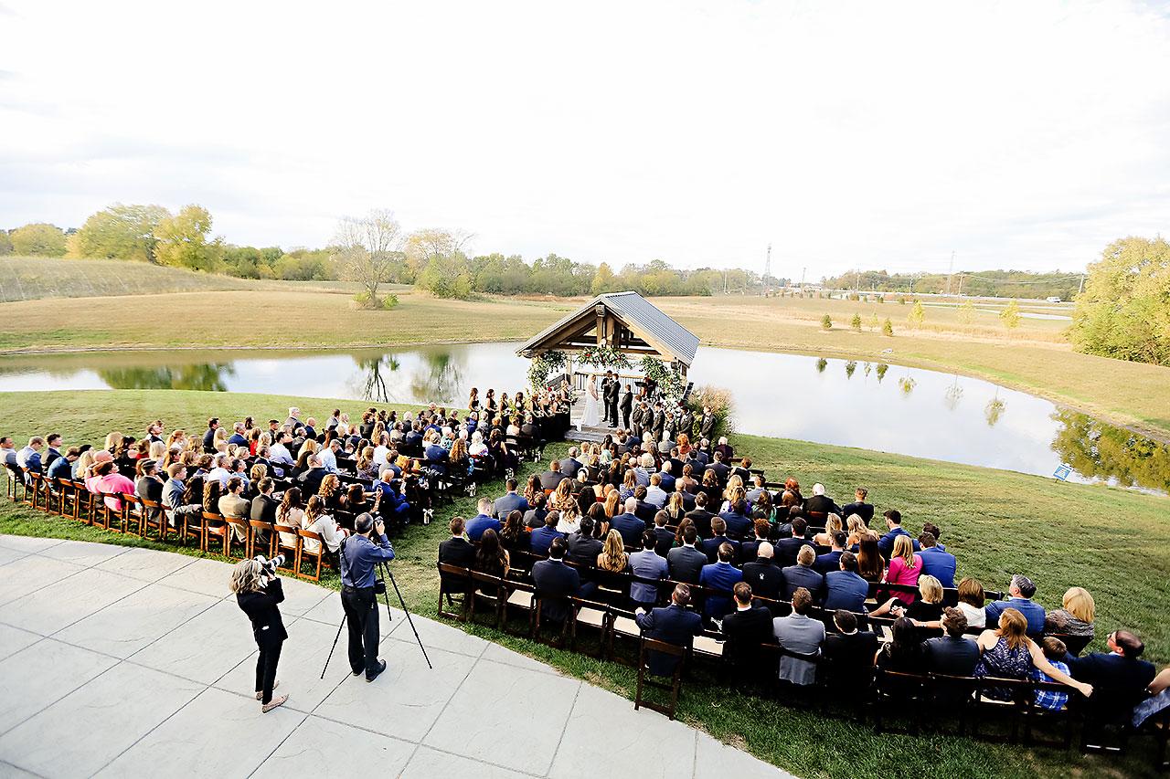 Samantha Grant Lindley Farmstead at Chatham Hills Wedding 230