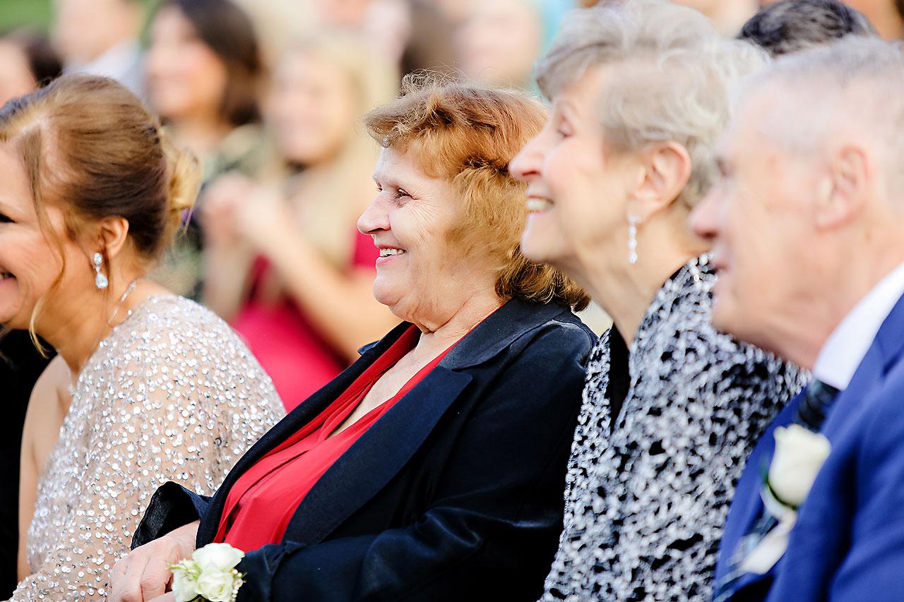 Samantha Grant Lindley Farmstead at Chatham Hills Wedding 229