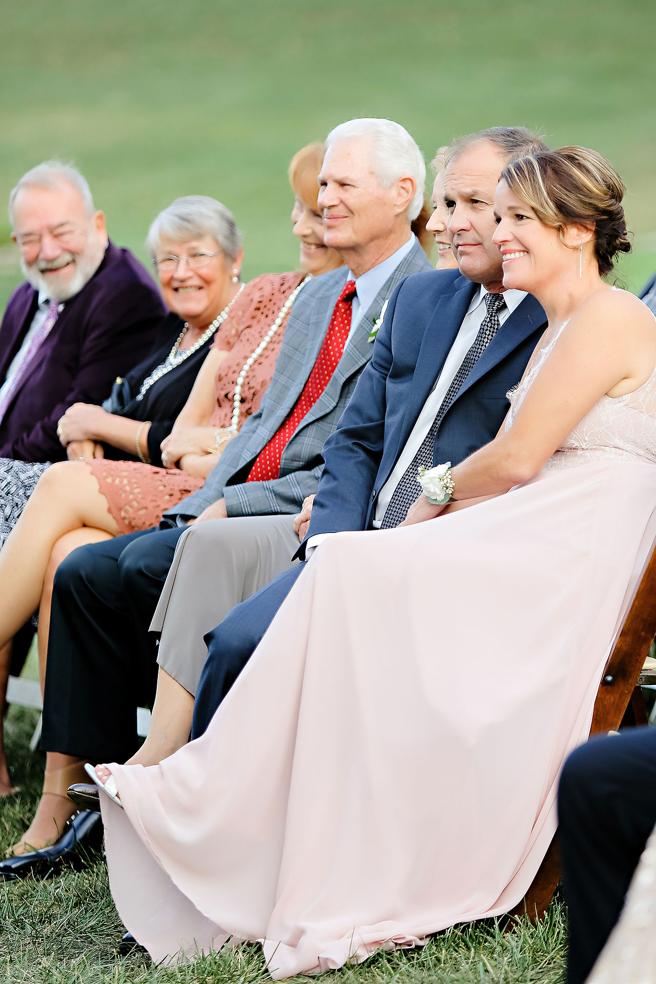 Samantha Grant Lindley Farmstead at Chatham Hills Wedding 226