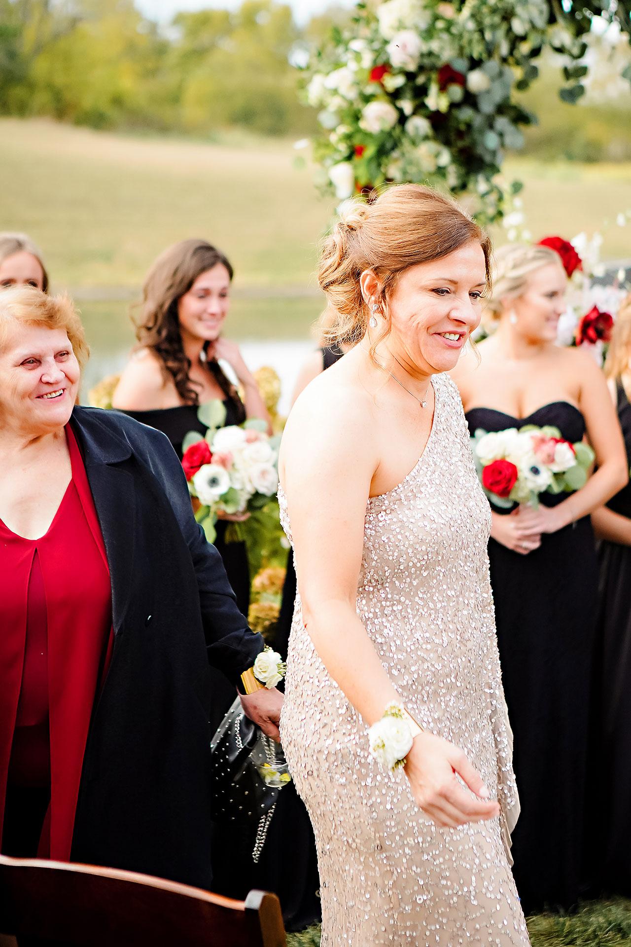 Samantha Grant Lindley Farmstead at Chatham Hills Wedding 223