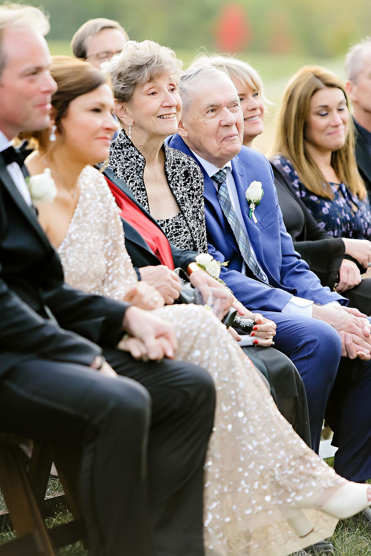 Samantha Grant Lindley Farmstead at Chatham Hills Wedding 220