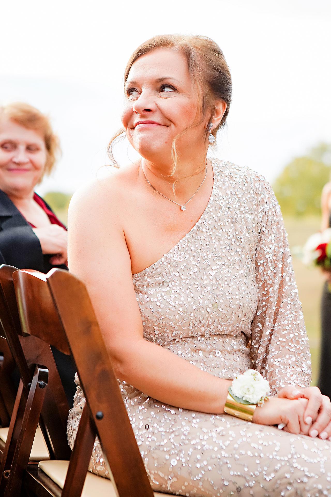 Samantha Grant Lindley Farmstead at Chatham Hills Wedding 218