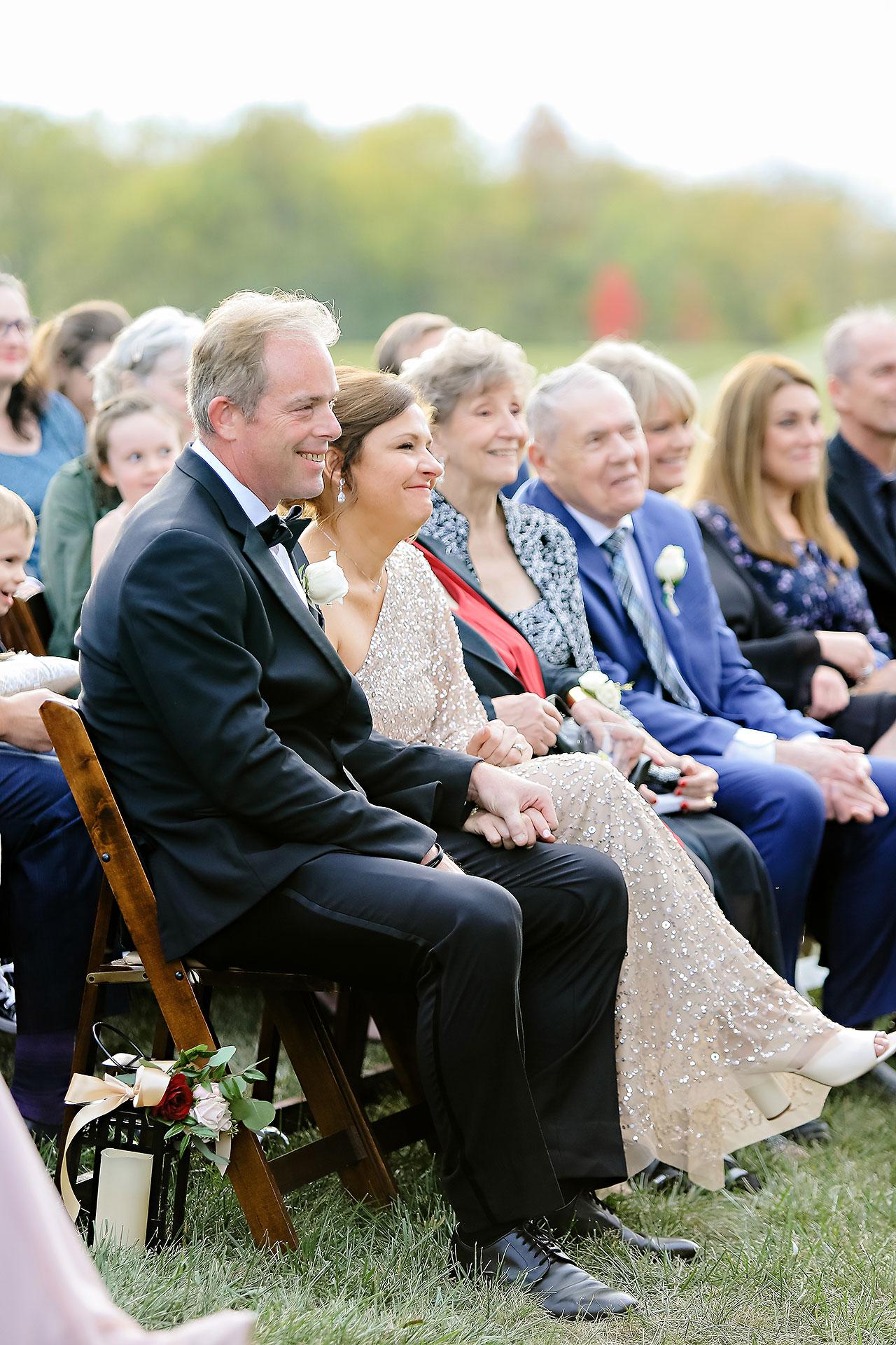 Samantha Grant Lindley Farmstead at Chatham Hills Wedding 219