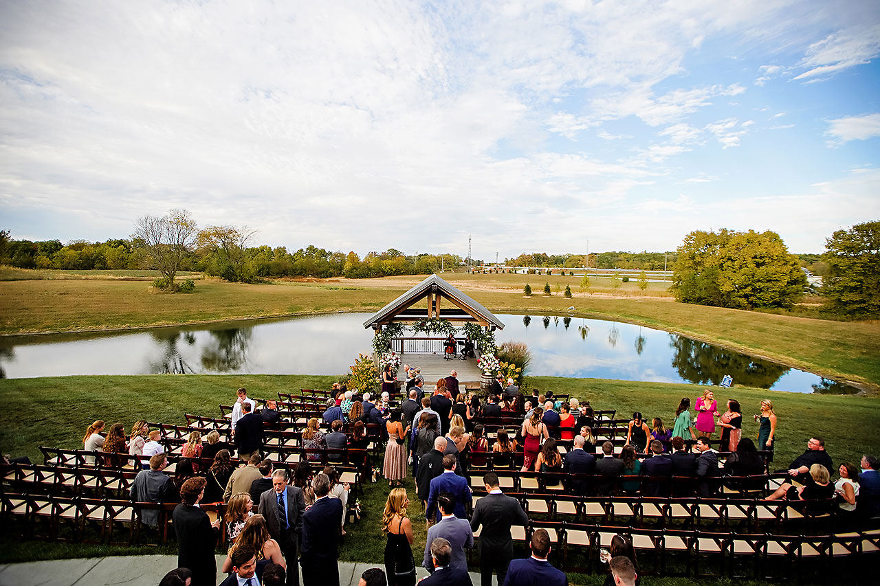 Samantha Grant Lindley Farmstead at Chatham Hills Wedding 211