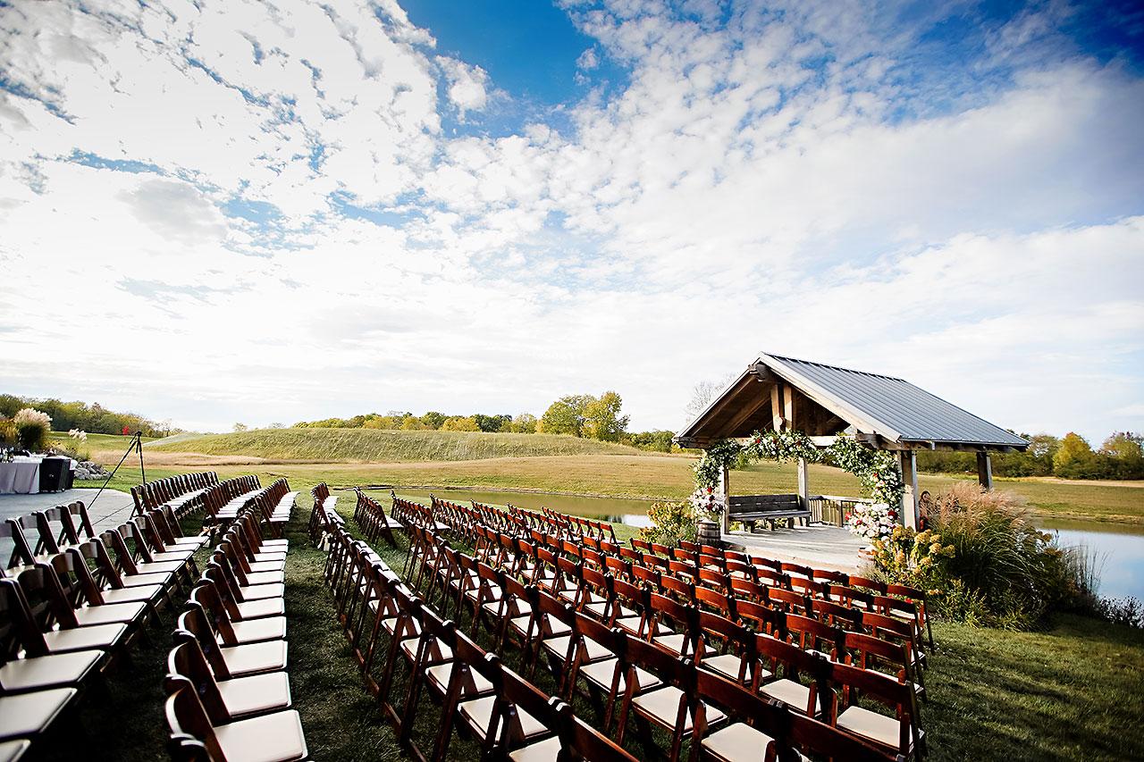 Samantha Grant Lindley Farmstead at Chatham Hills Wedding 212