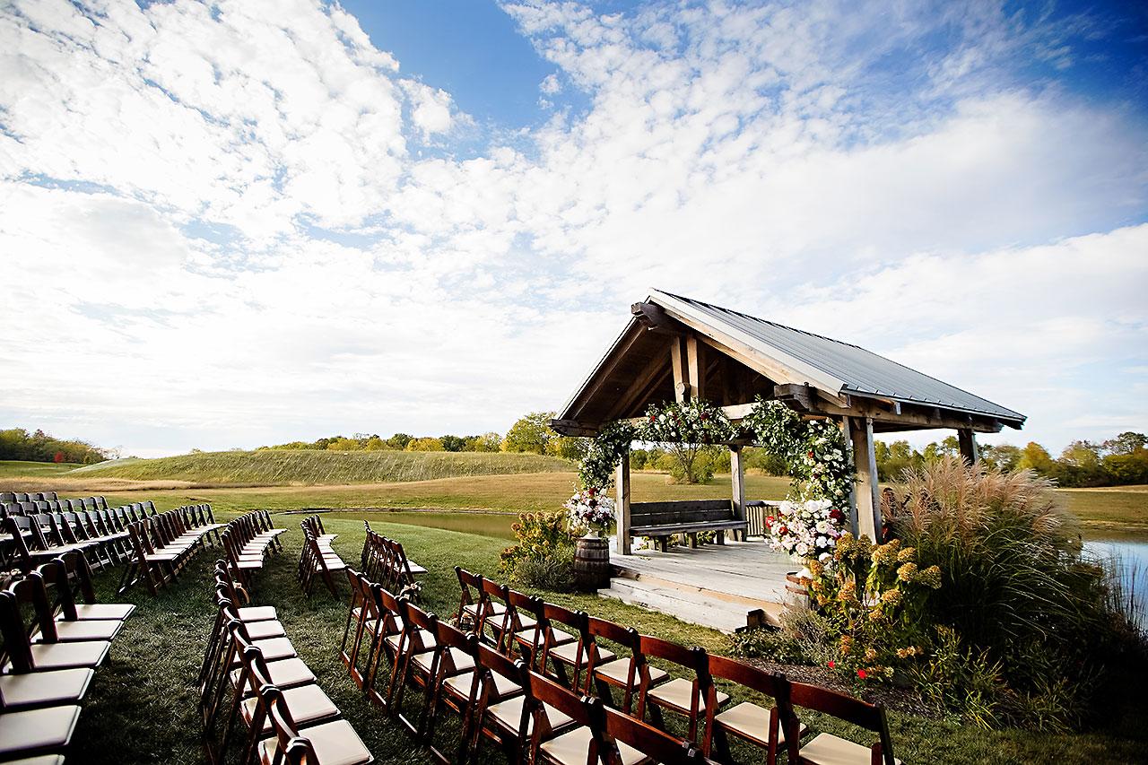 Samantha Grant Lindley Farmstead at Chatham Hills Wedding 209