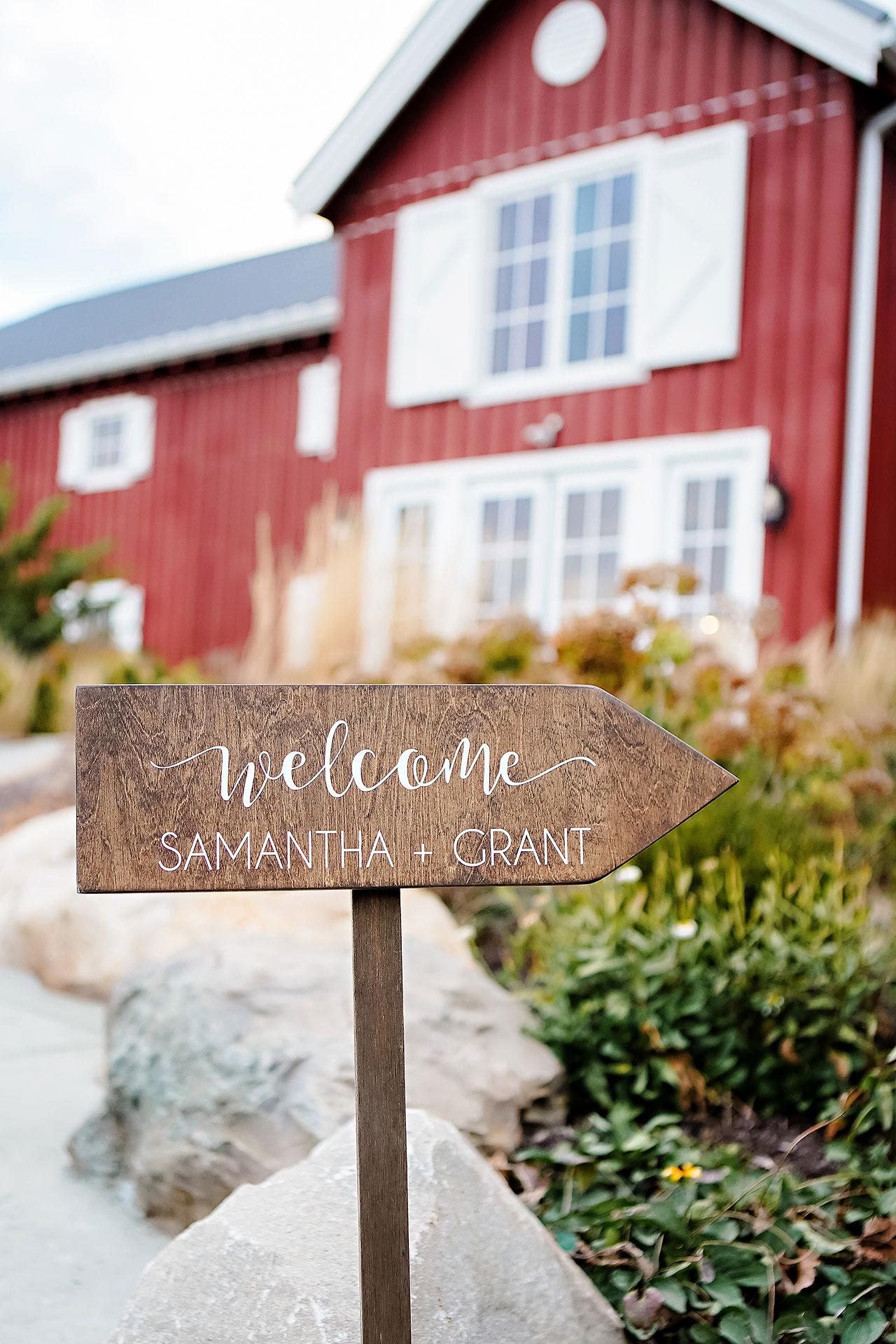 Samantha Grant Lindley Farmstead at Chatham Hills Wedding 207