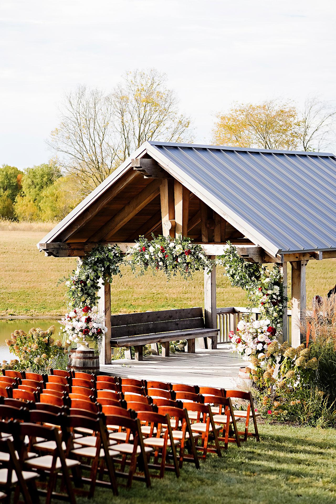 Samantha Grant Lindley Farmstead at Chatham Hills Wedding 205
