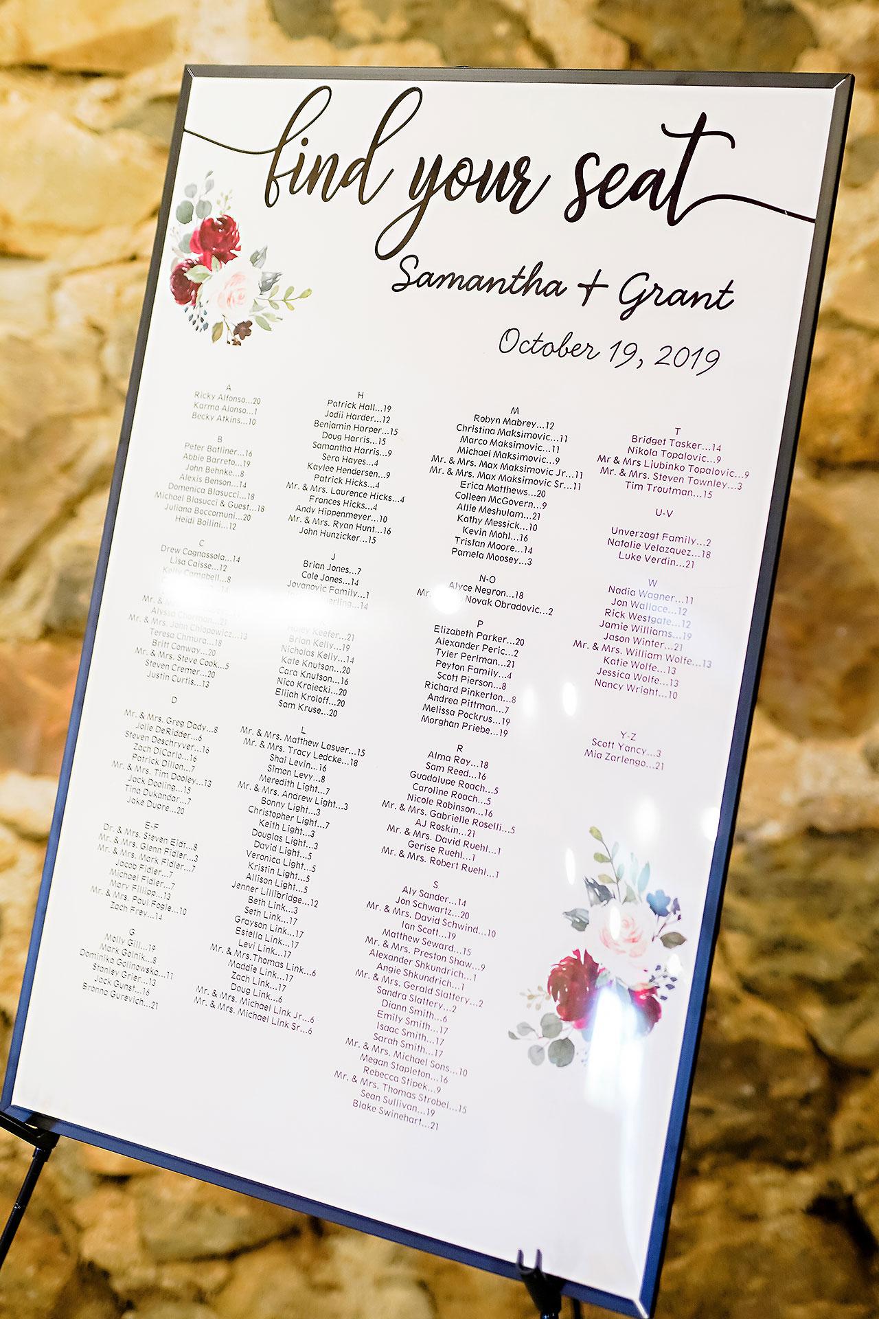 Samantha Grant Lindley Farmstead at Chatham Hills Wedding 206