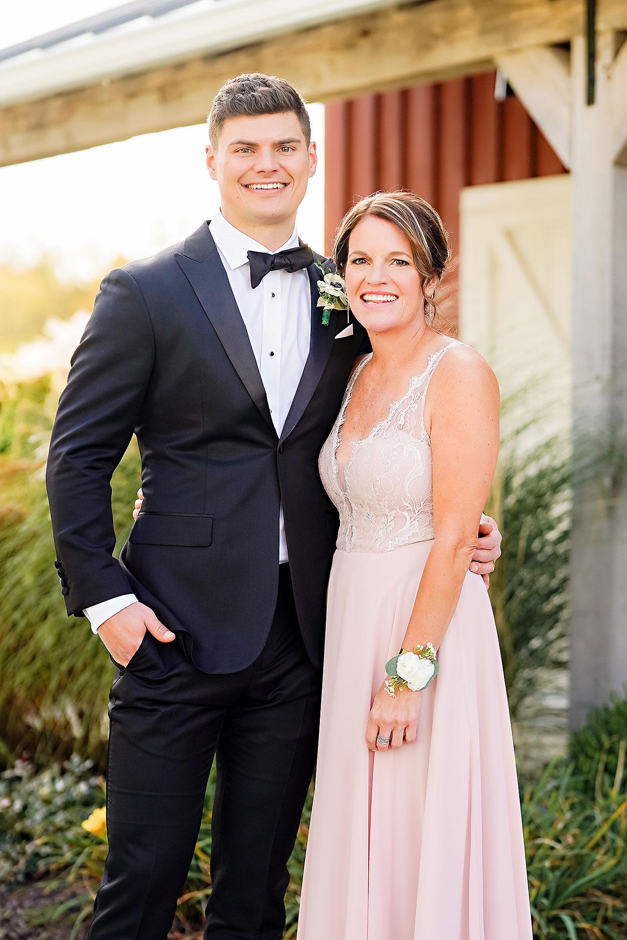 Samantha Grant Lindley Farmstead at Chatham Hills Wedding 202