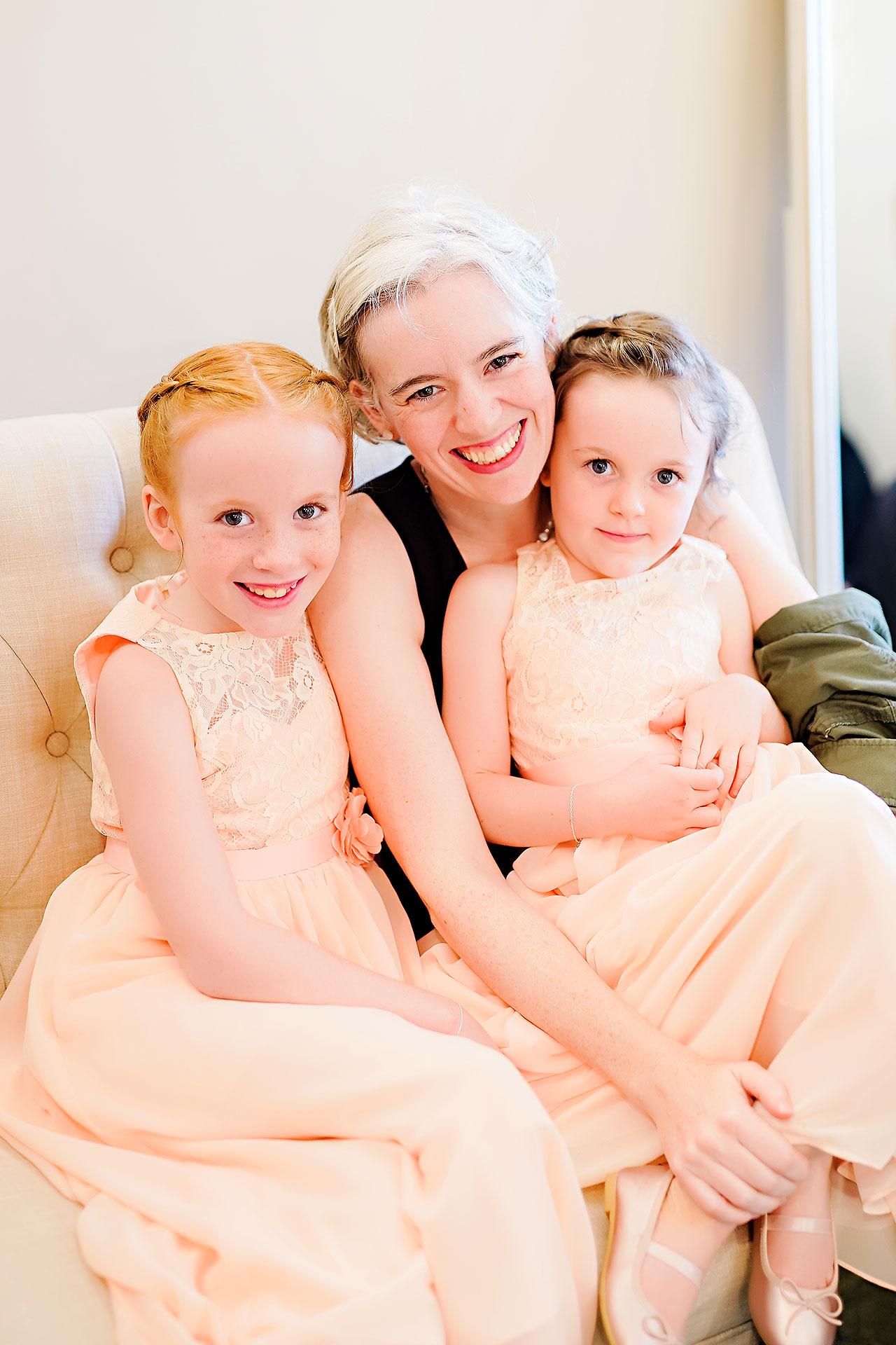 Samantha Grant Lindley Farmstead at Chatham Hills Wedding 203