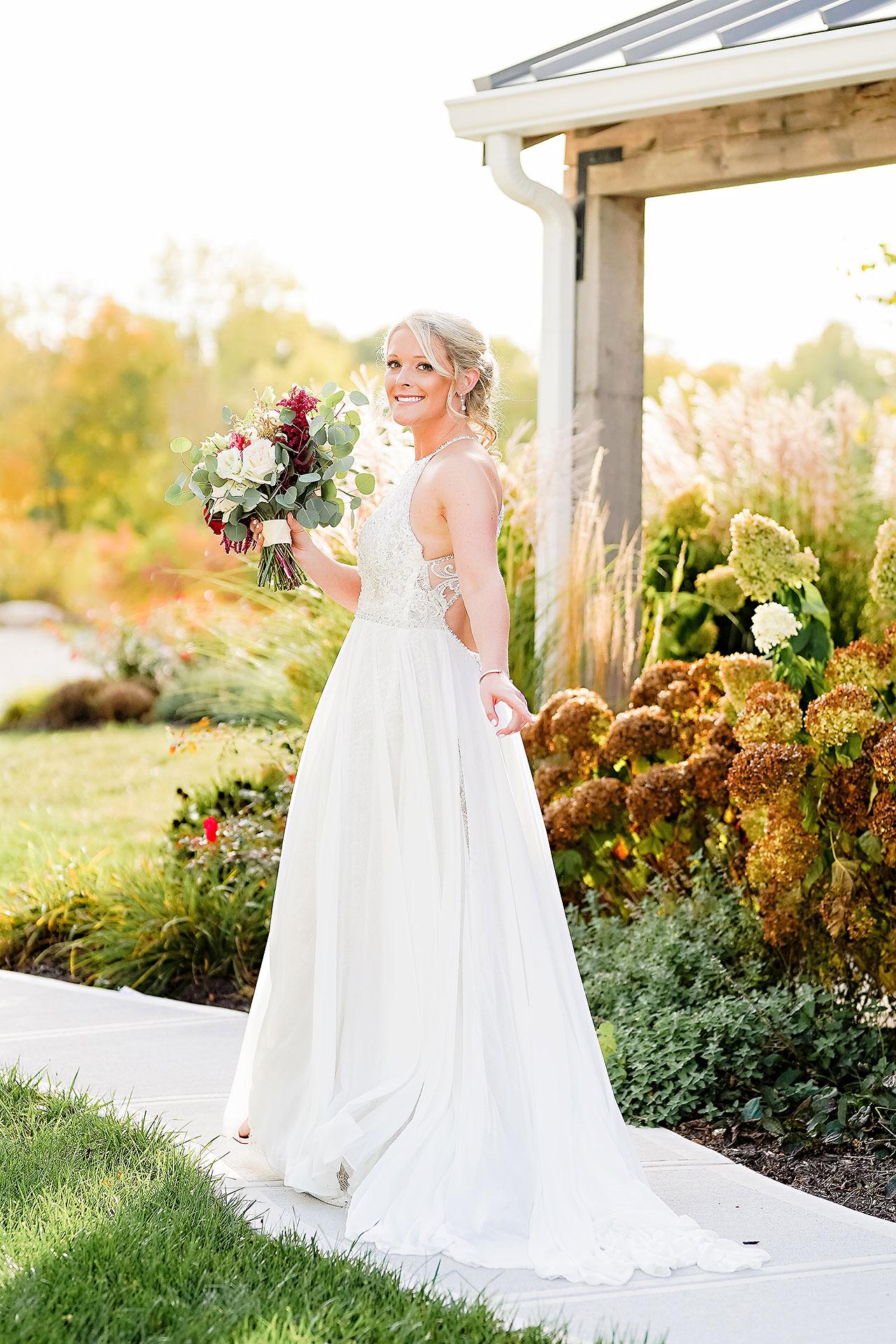 Samantha Grant Lindley Farmstead at Chatham Hills Wedding 201