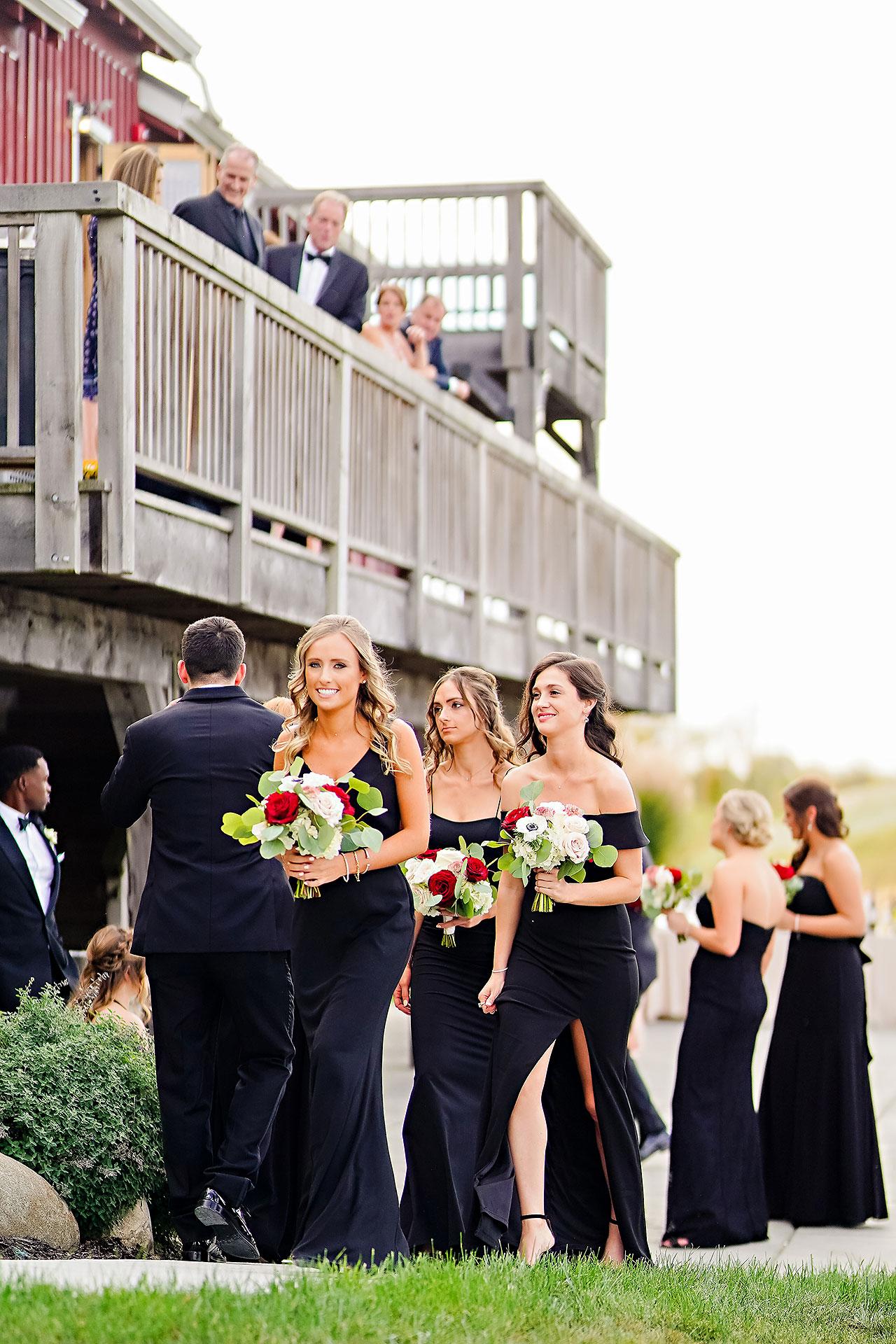 Samantha Grant Lindley Farmstead at Chatham Hills Wedding 196