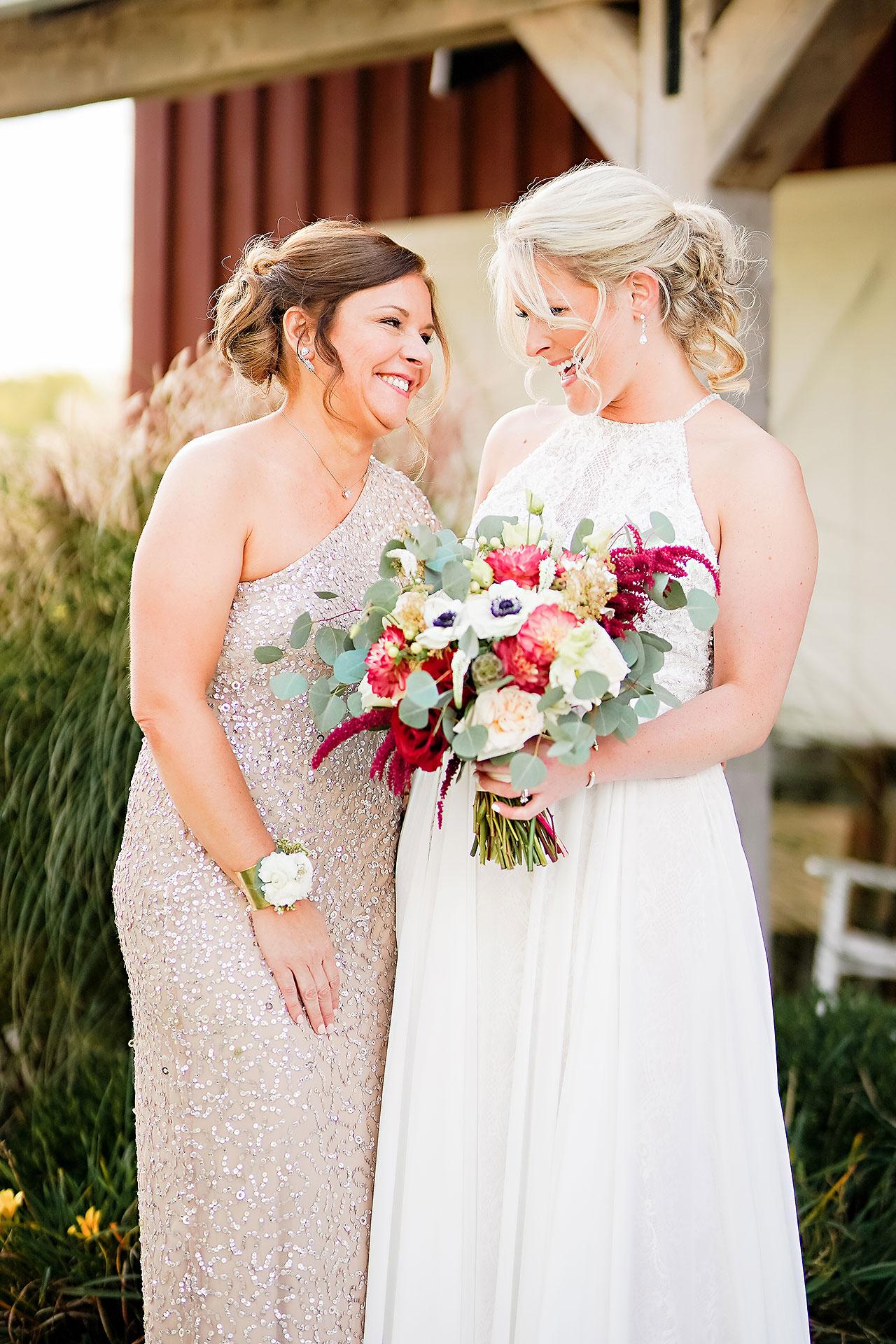 Samantha Grant Lindley Farmstead at Chatham Hills Wedding 193