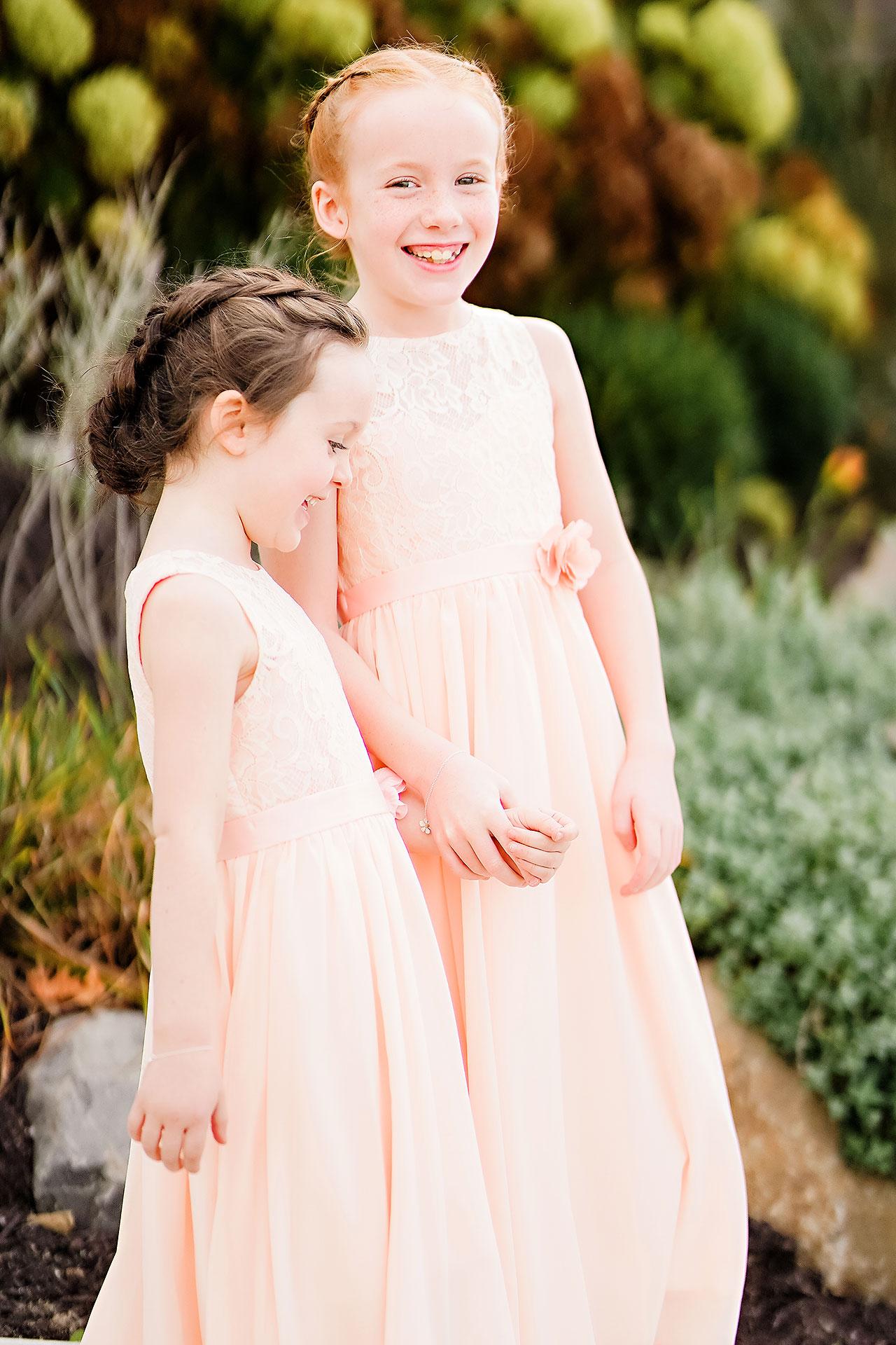 Samantha Grant Lindley Farmstead at Chatham Hills Wedding 188