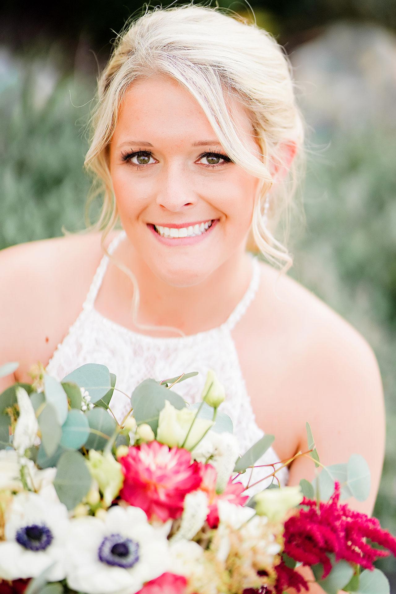 Samantha Grant Lindley Farmstead at Chatham Hills Wedding 190