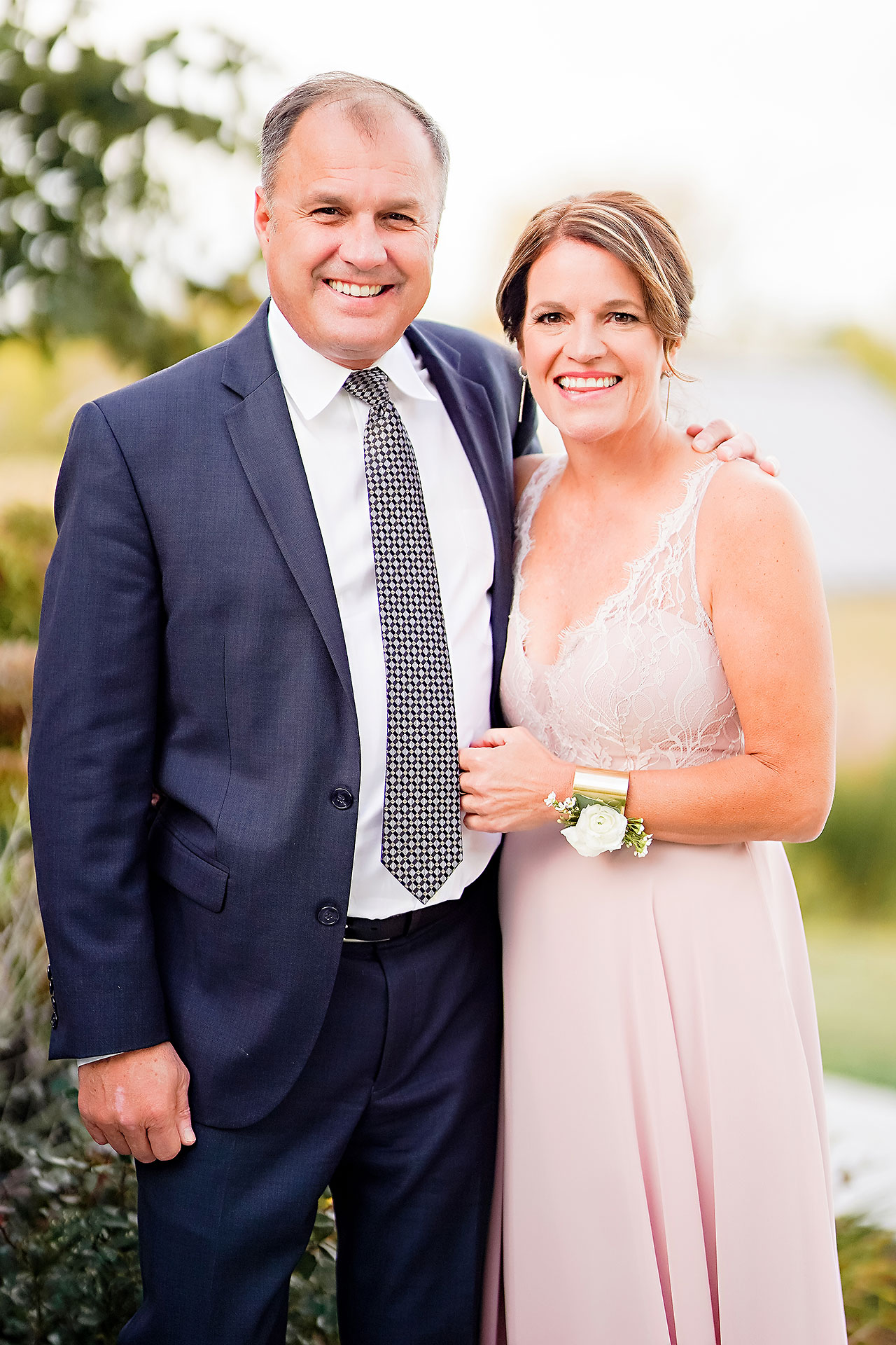 Samantha Grant Lindley Farmstead at Chatham Hills Wedding 186