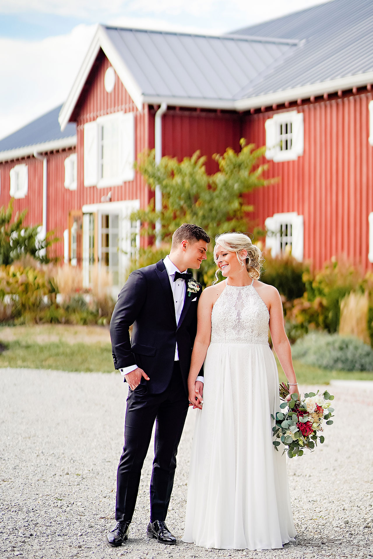 Samantha Grant Lindley Farmstead at Chatham Hills Wedding 185