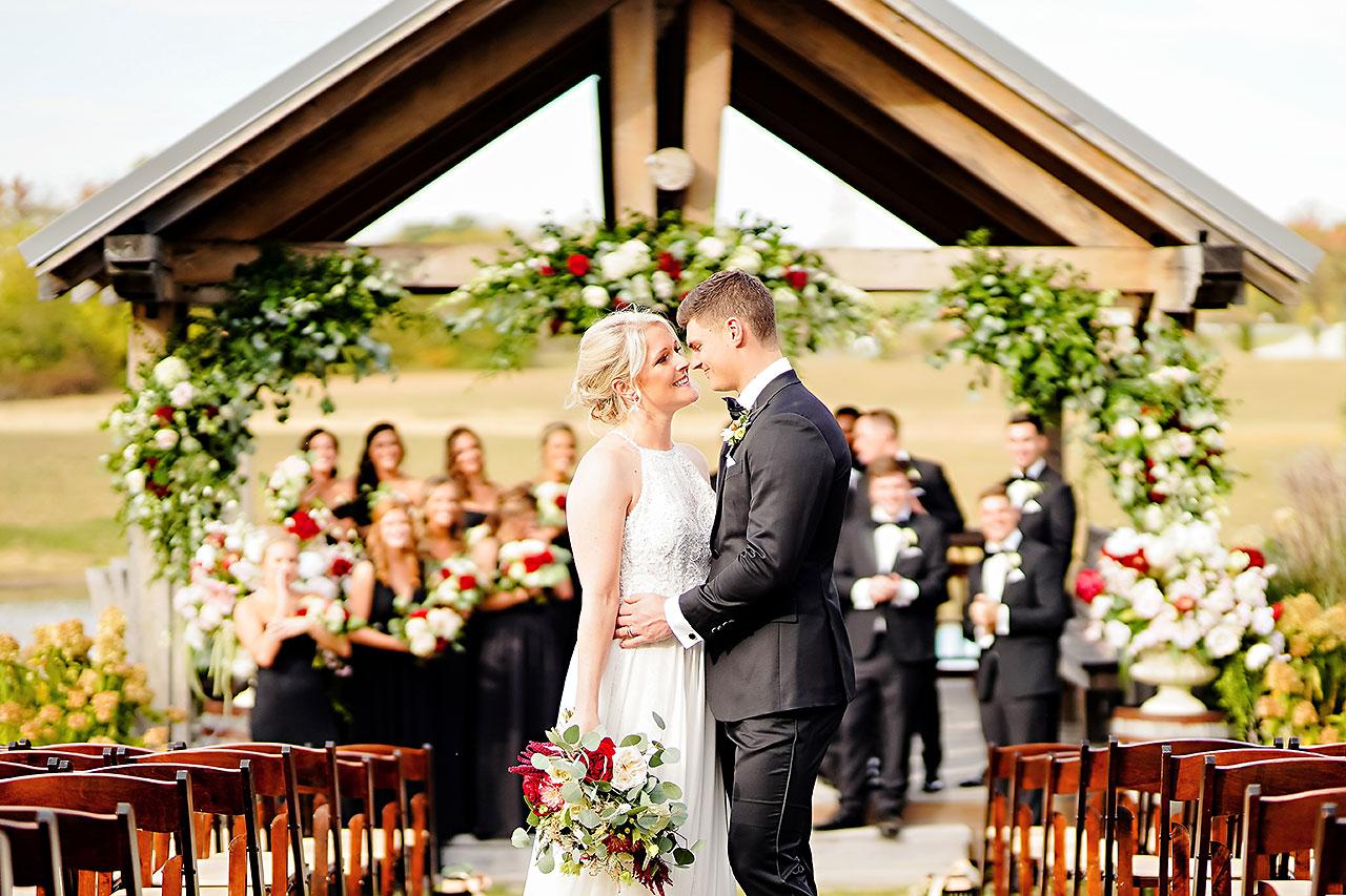 Samantha Grant Lindley Farmstead at Chatham Hills Wedding 181