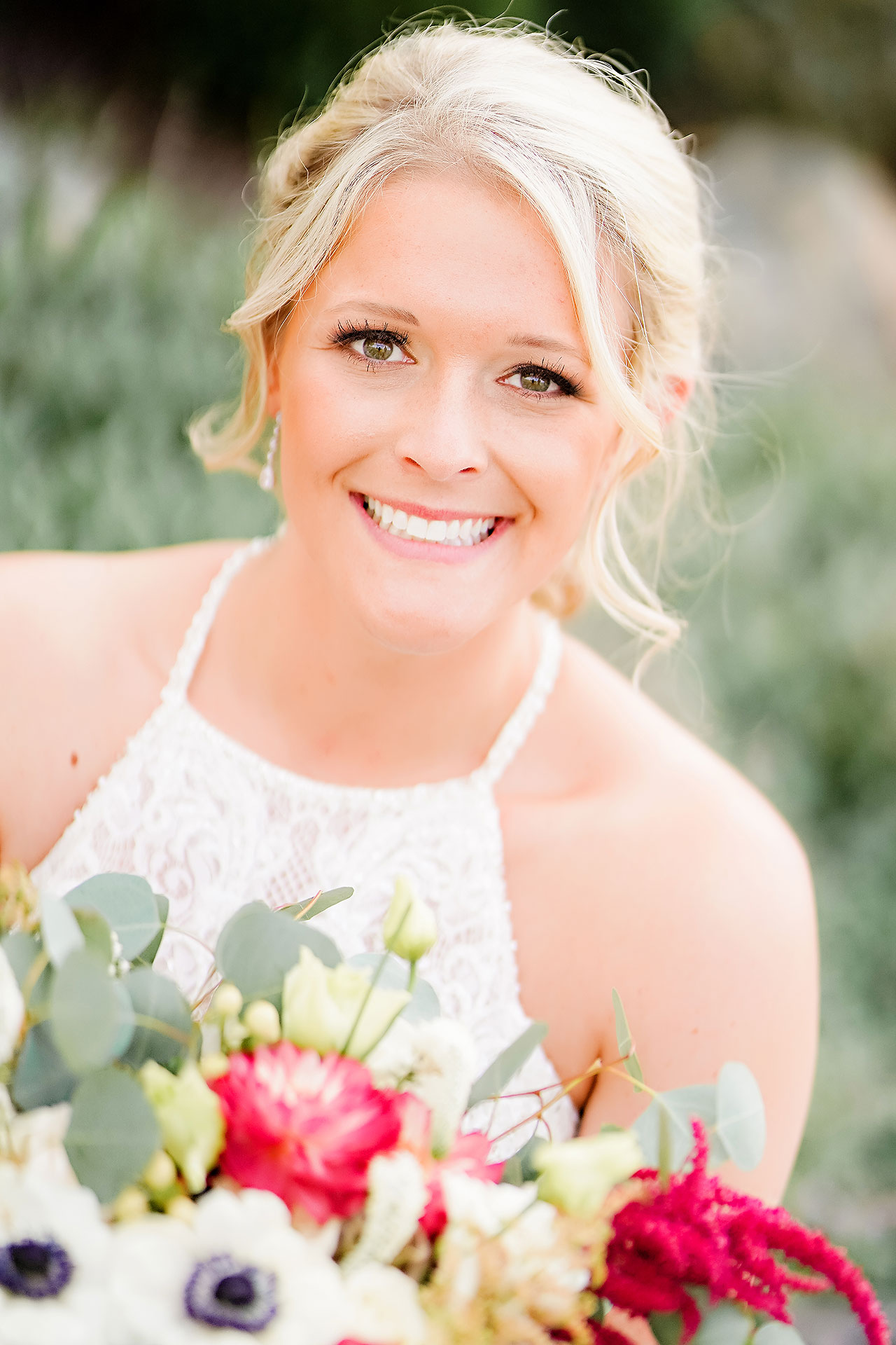 Samantha Grant Lindley Farmstead at Chatham Hills Wedding 173