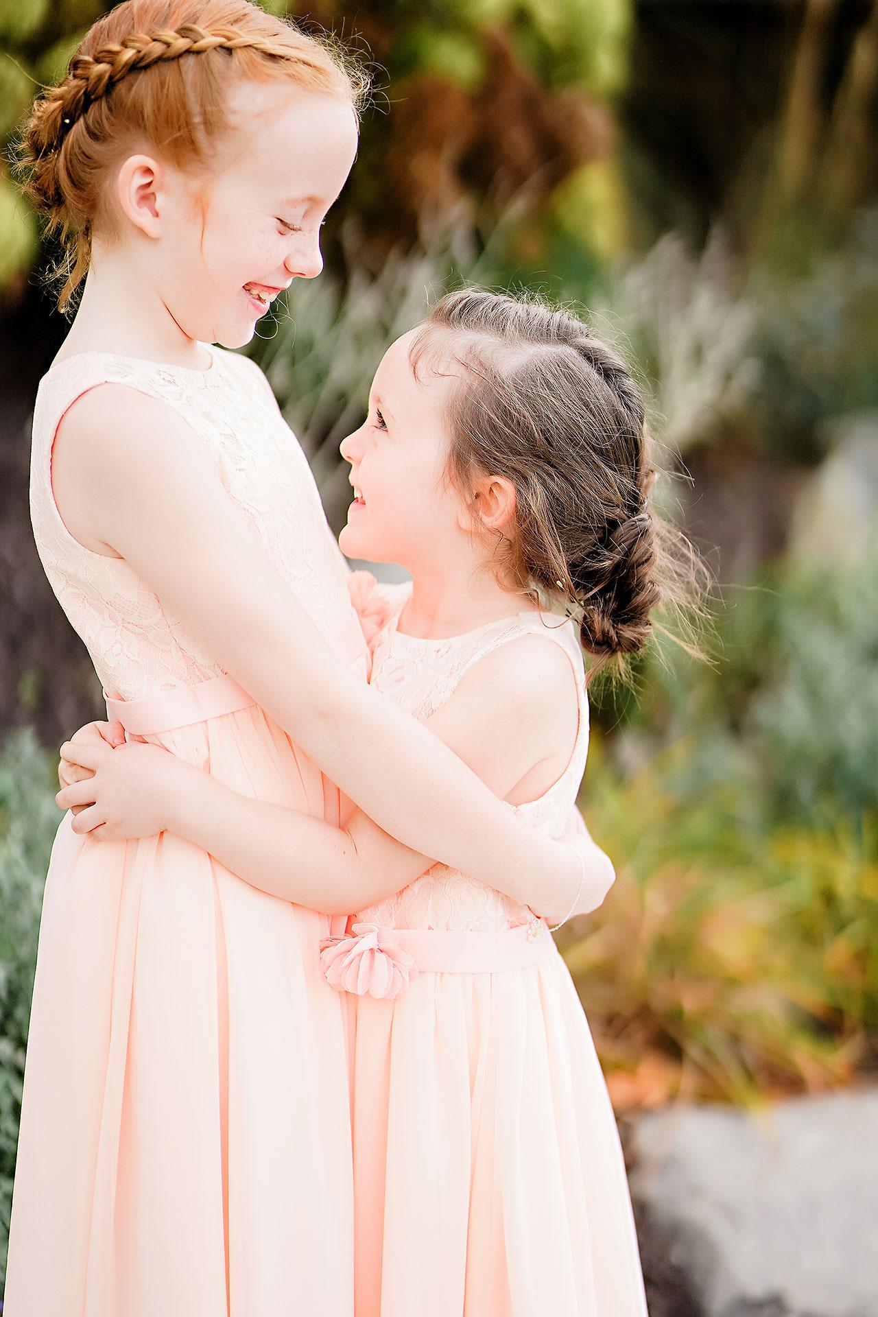 Samantha Grant Lindley Farmstead at Chatham Hills Wedding 171