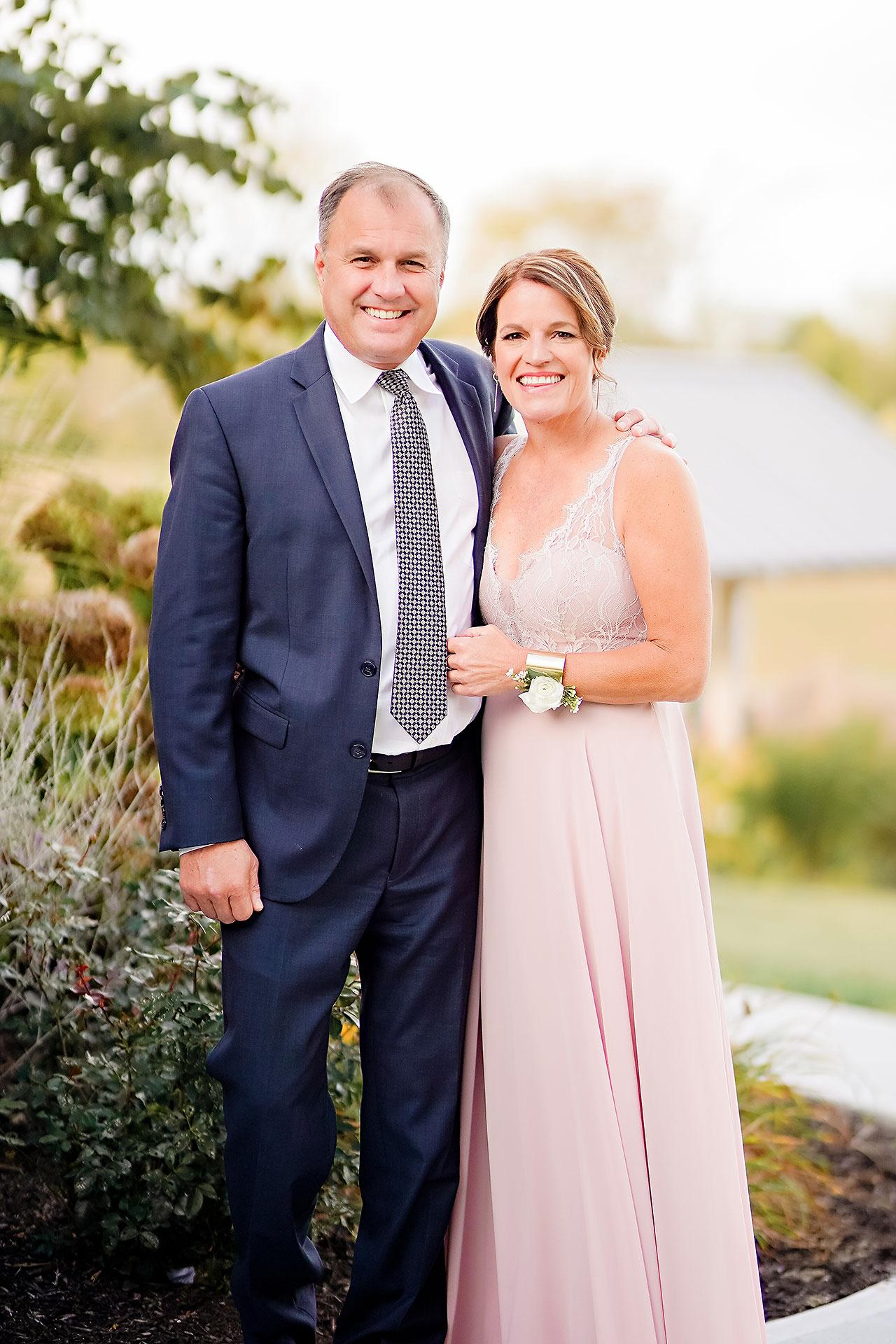 Samantha Grant Lindley Farmstead at Chatham Hills Wedding 166