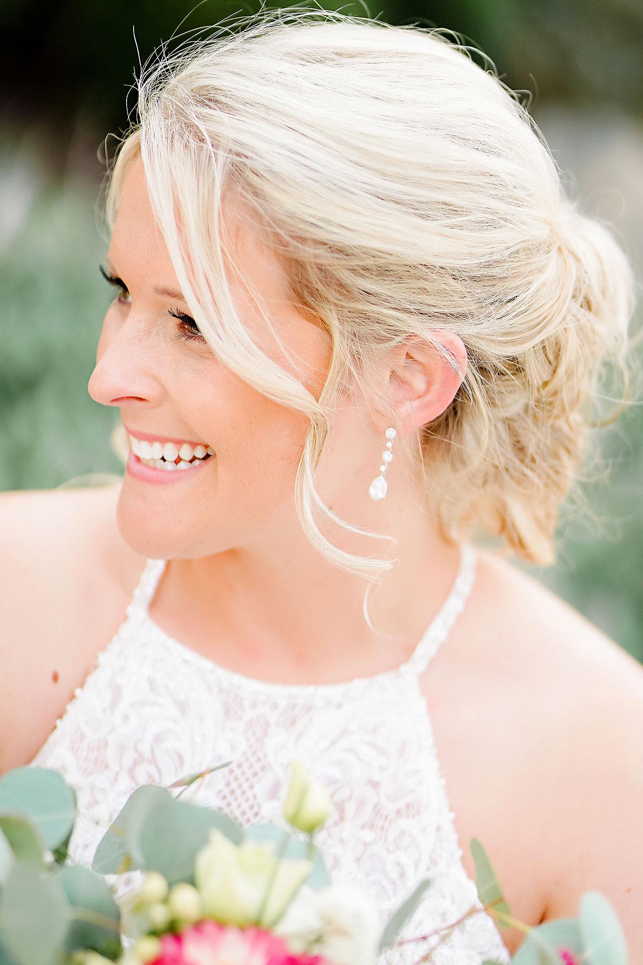 Samantha Grant Lindley Farmstead at Chatham Hills Wedding 167