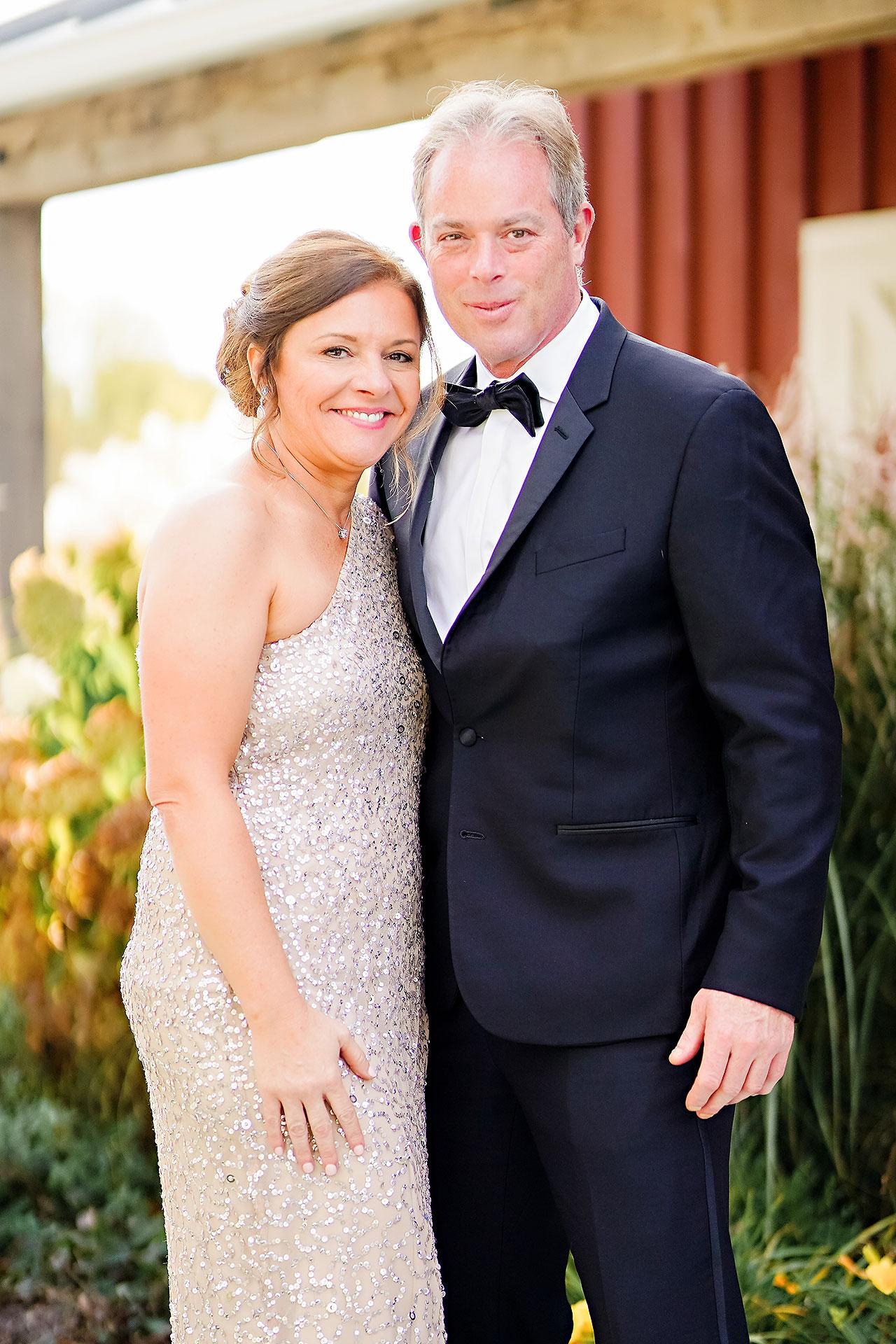 Samantha Grant Lindley Farmstead at Chatham Hills Wedding 164
