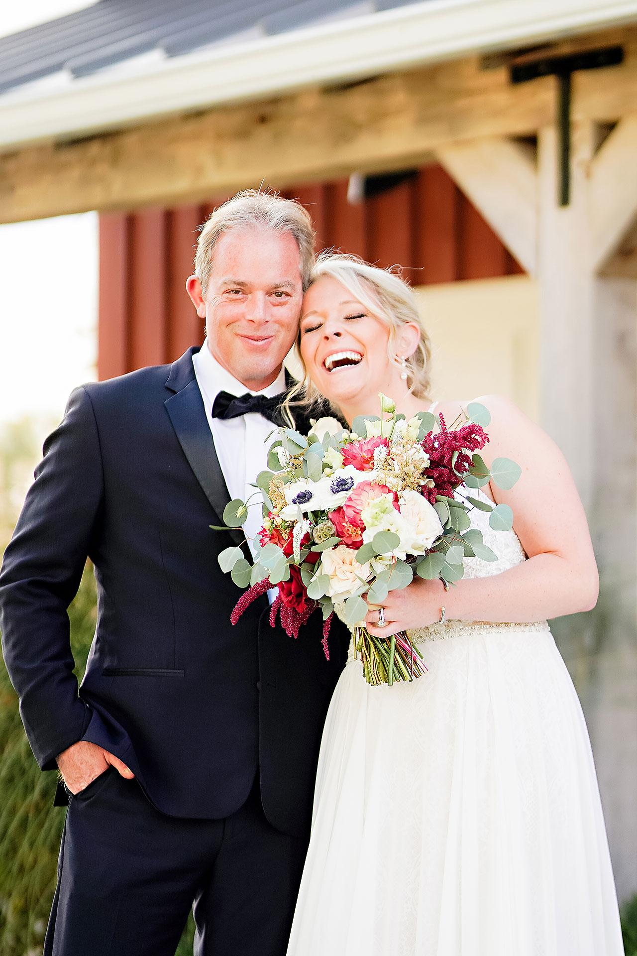Samantha Grant Lindley Farmstead at Chatham Hills Wedding 162