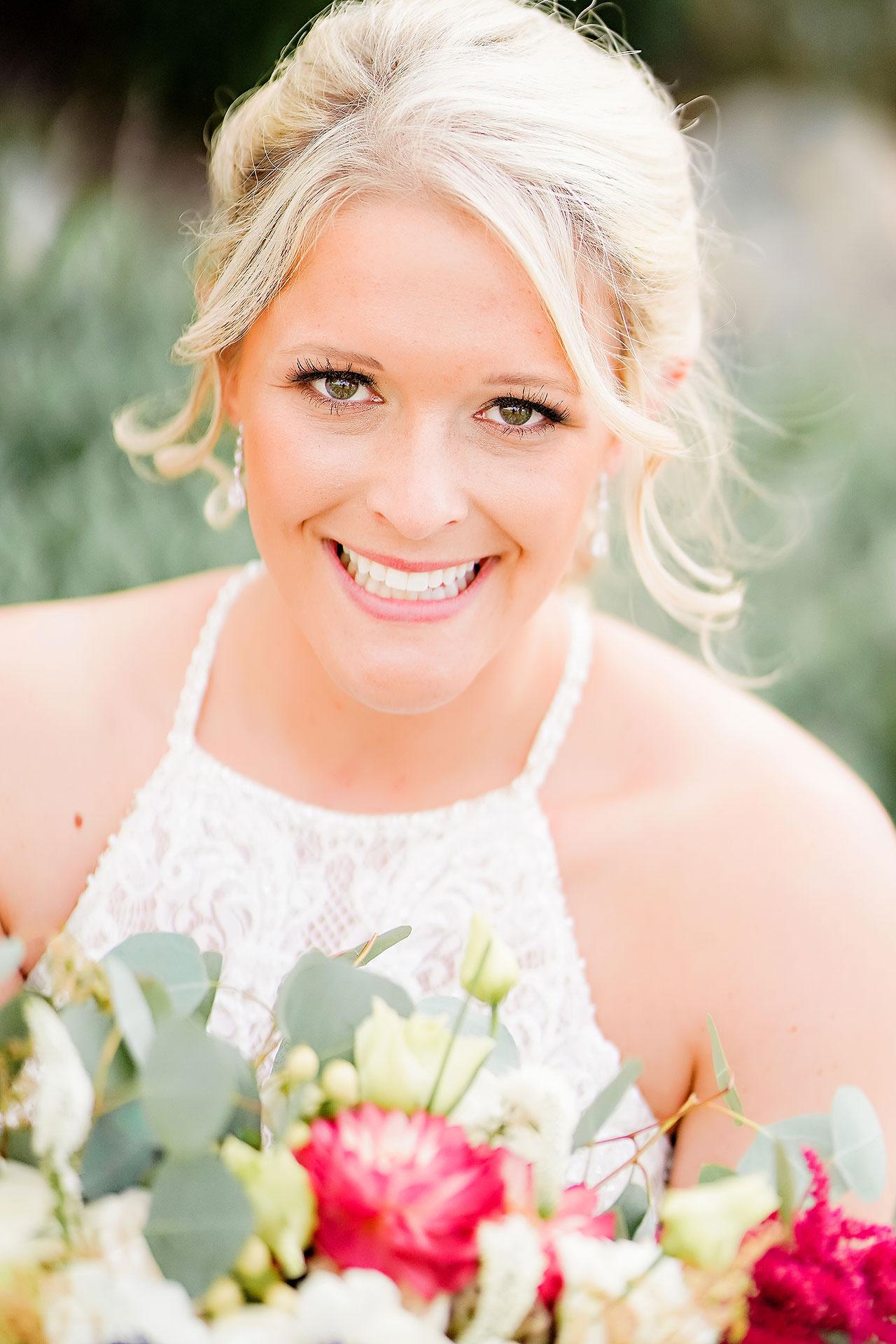 Samantha Grant Lindley Farmstead at Chatham Hills Wedding 160