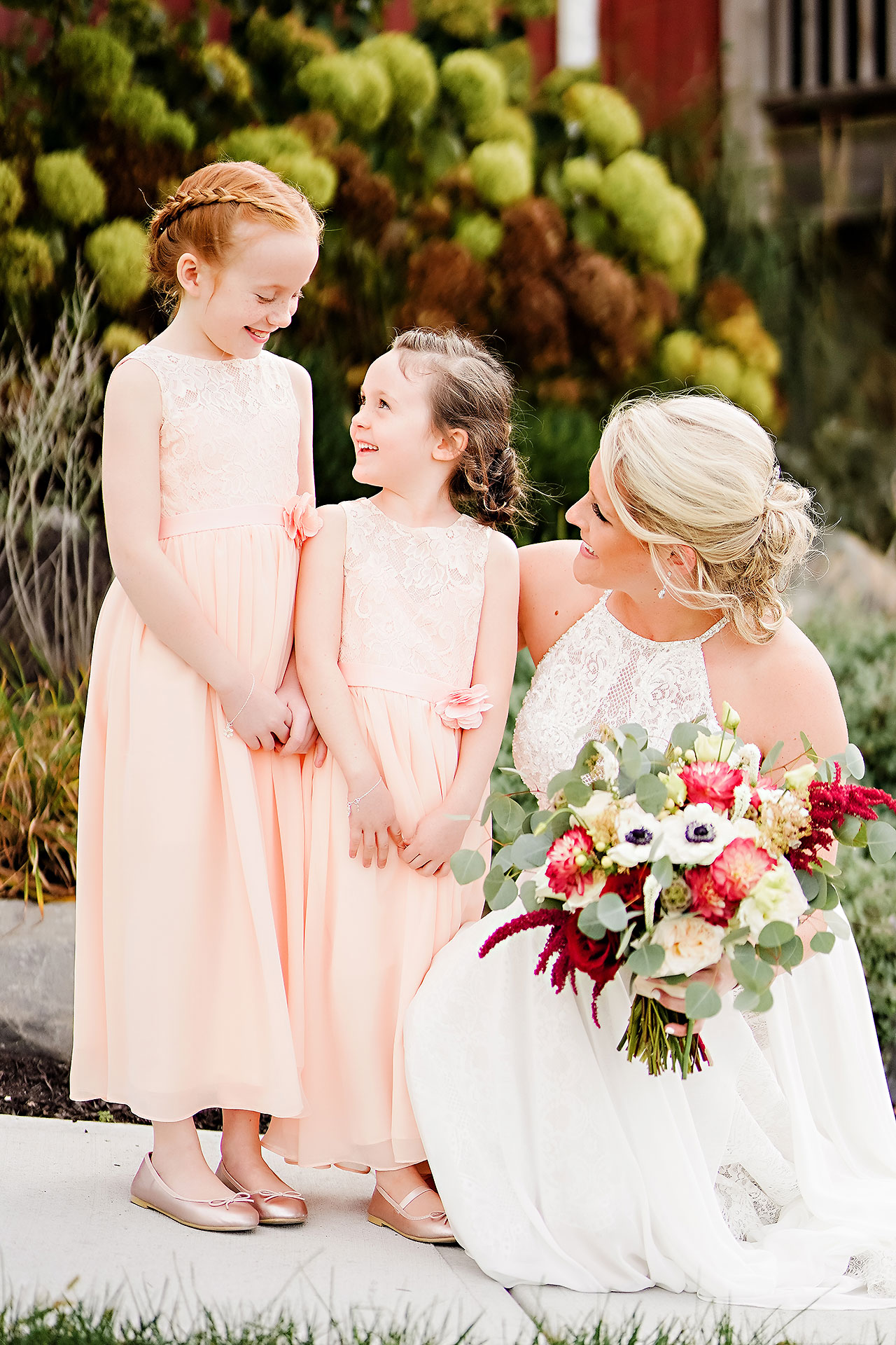 Samantha Grant Lindley Farmstead at Chatham Hills Wedding 159