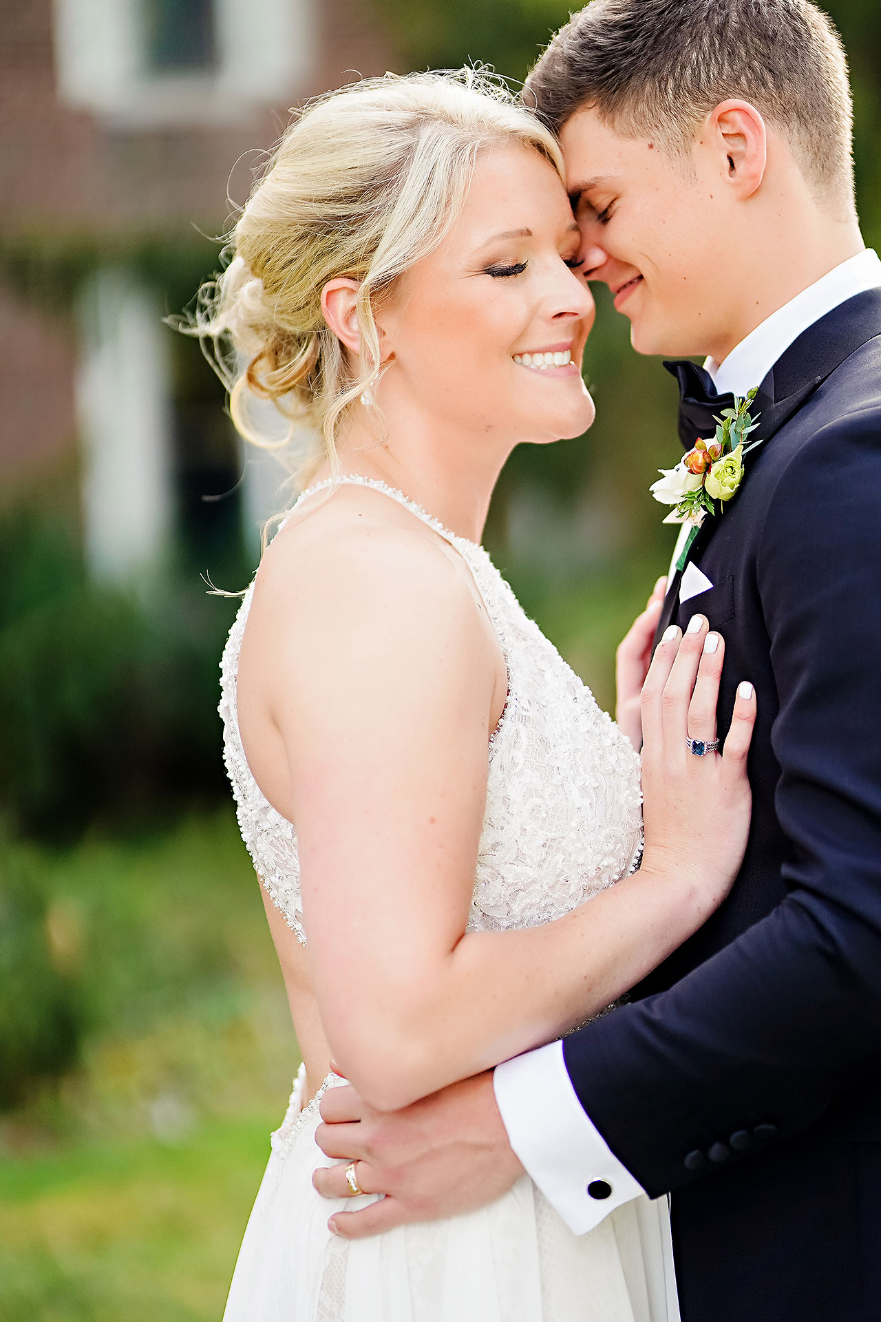 Samantha Grant Lindley Farmstead at Chatham Hills Wedding 151