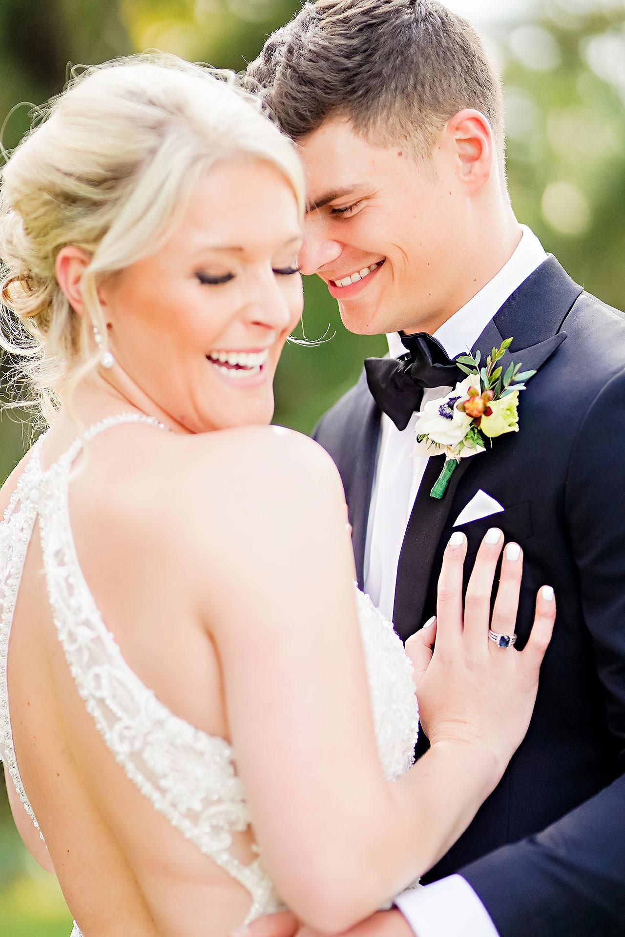 Samantha Grant Lindley Farmstead at Chatham Hills Wedding 147