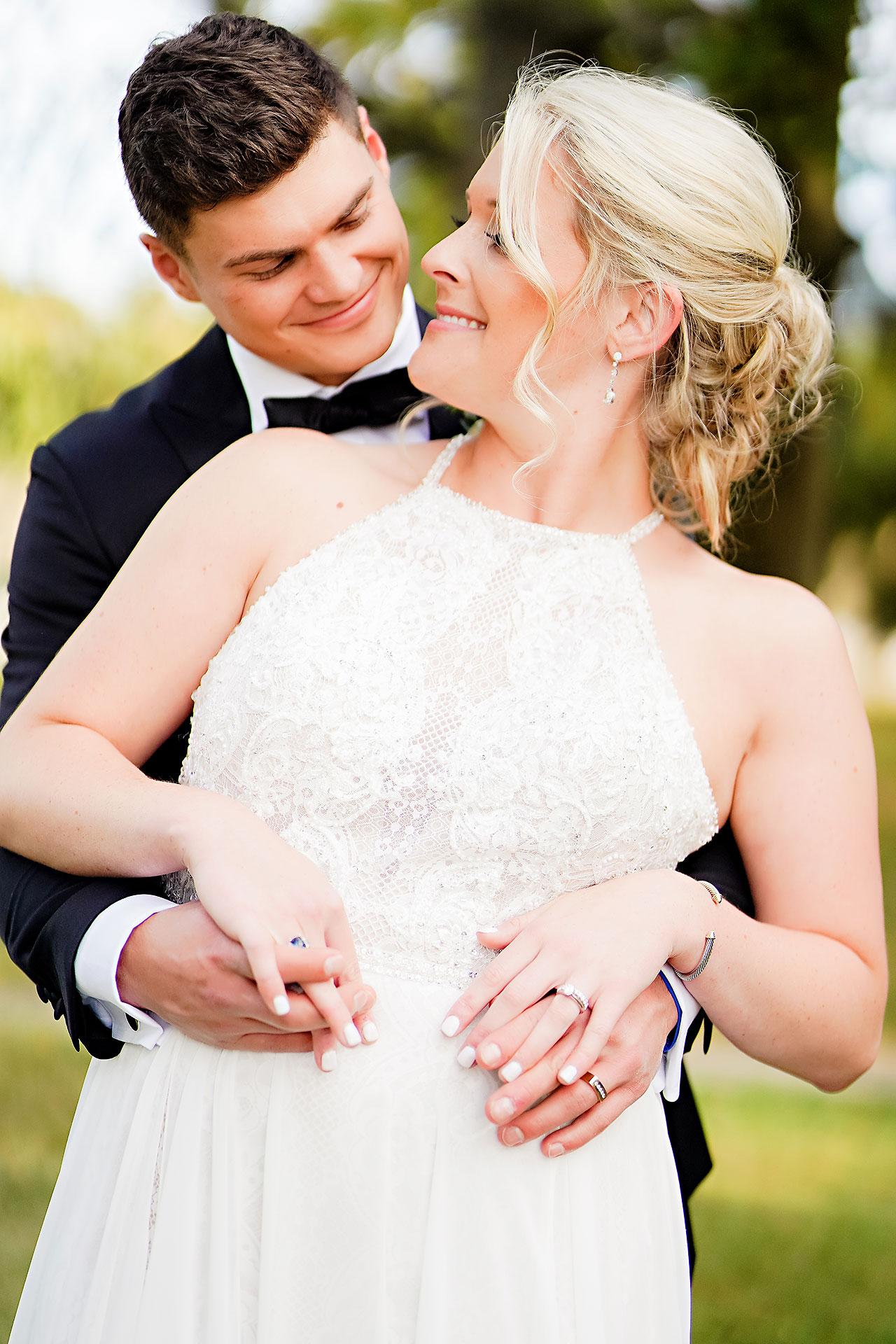 Samantha Grant Lindley Farmstead at Chatham Hills Wedding 149