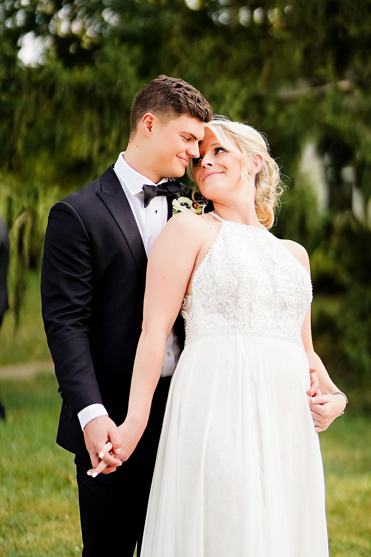 Samantha Grant Lindley Farmstead at Chatham Hills Wedding 146