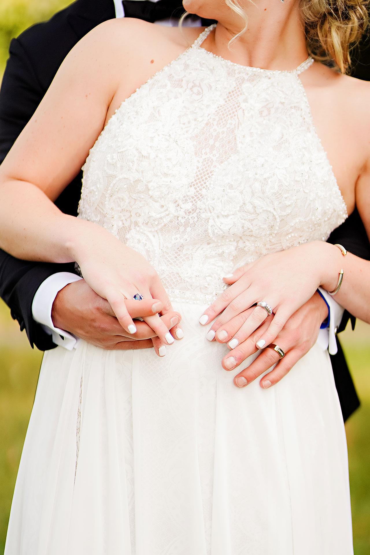 Samantha Grant Lindley Farmstead at Chatham Hills Wedding 144