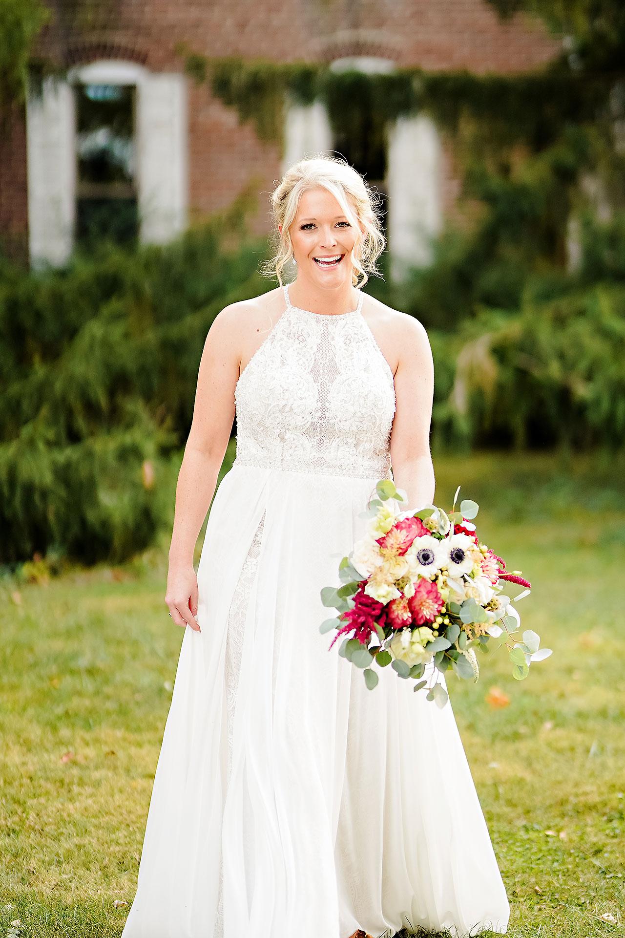 Samantha Grant Lindley Farmstead at Chatham Hills Wedding 141