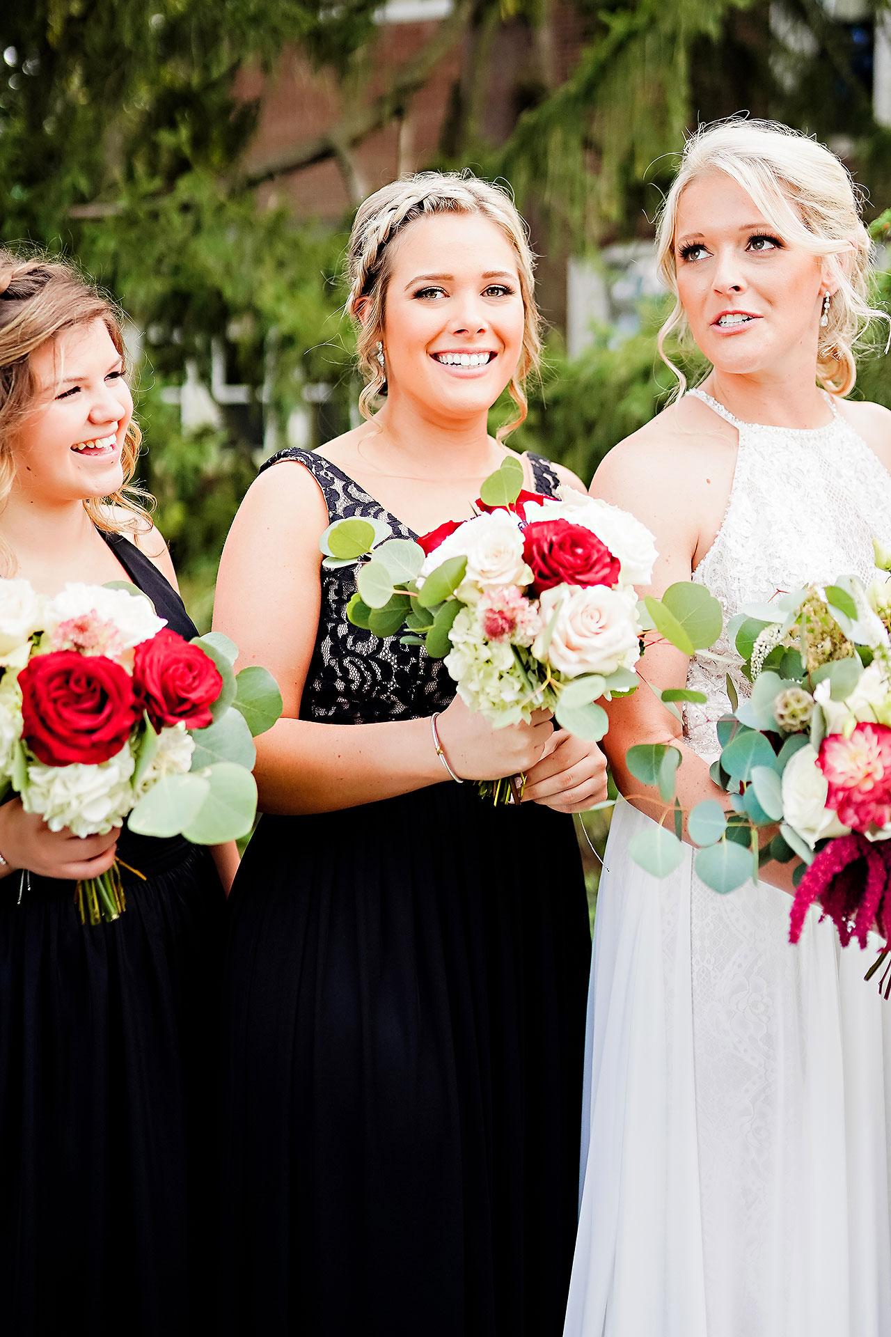 Samantha Grant Lindley Farmstead at Chatham Hills Wedding 134