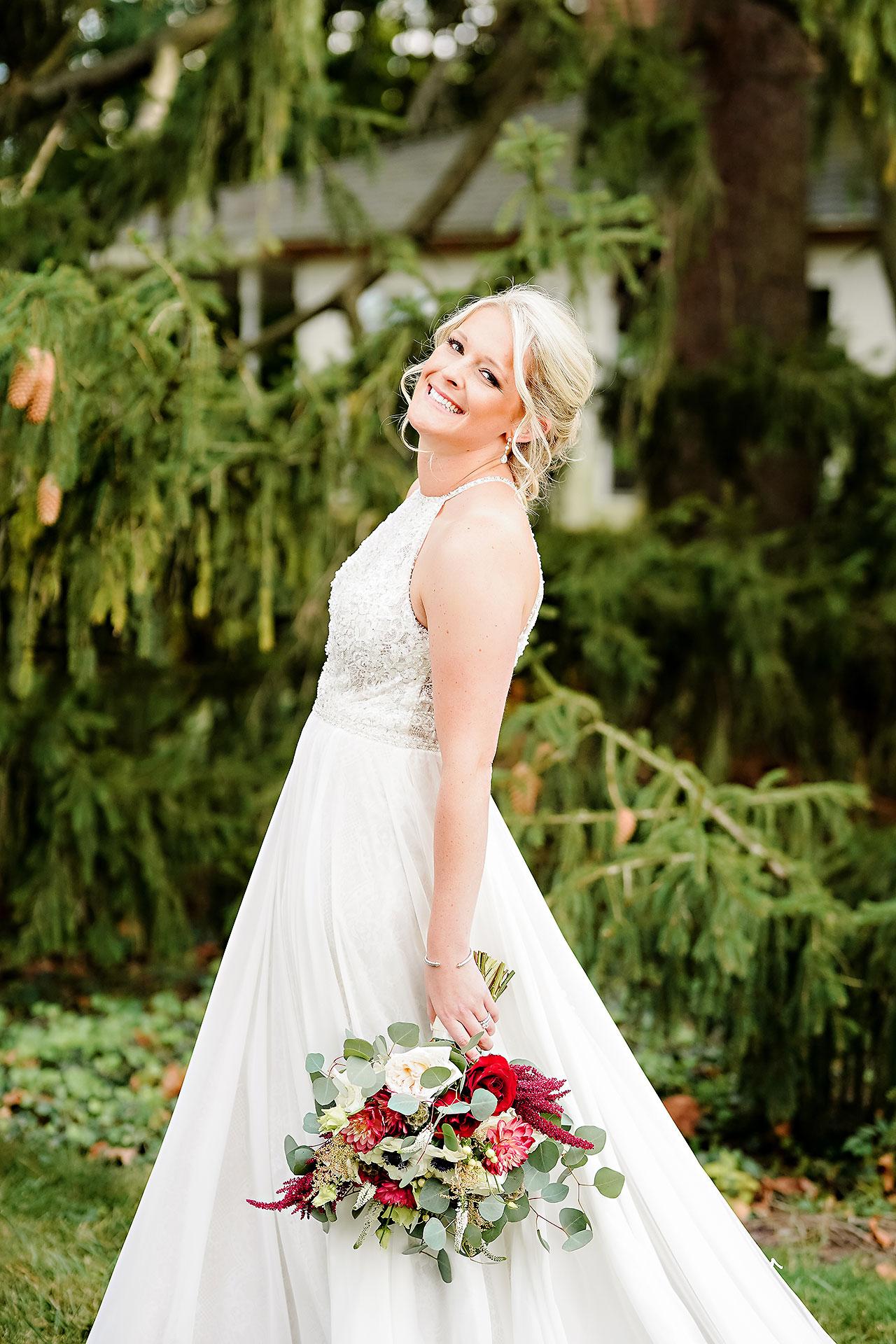 Samantha Grant Lindley Farmstead at Chatham Hills Wedding 135